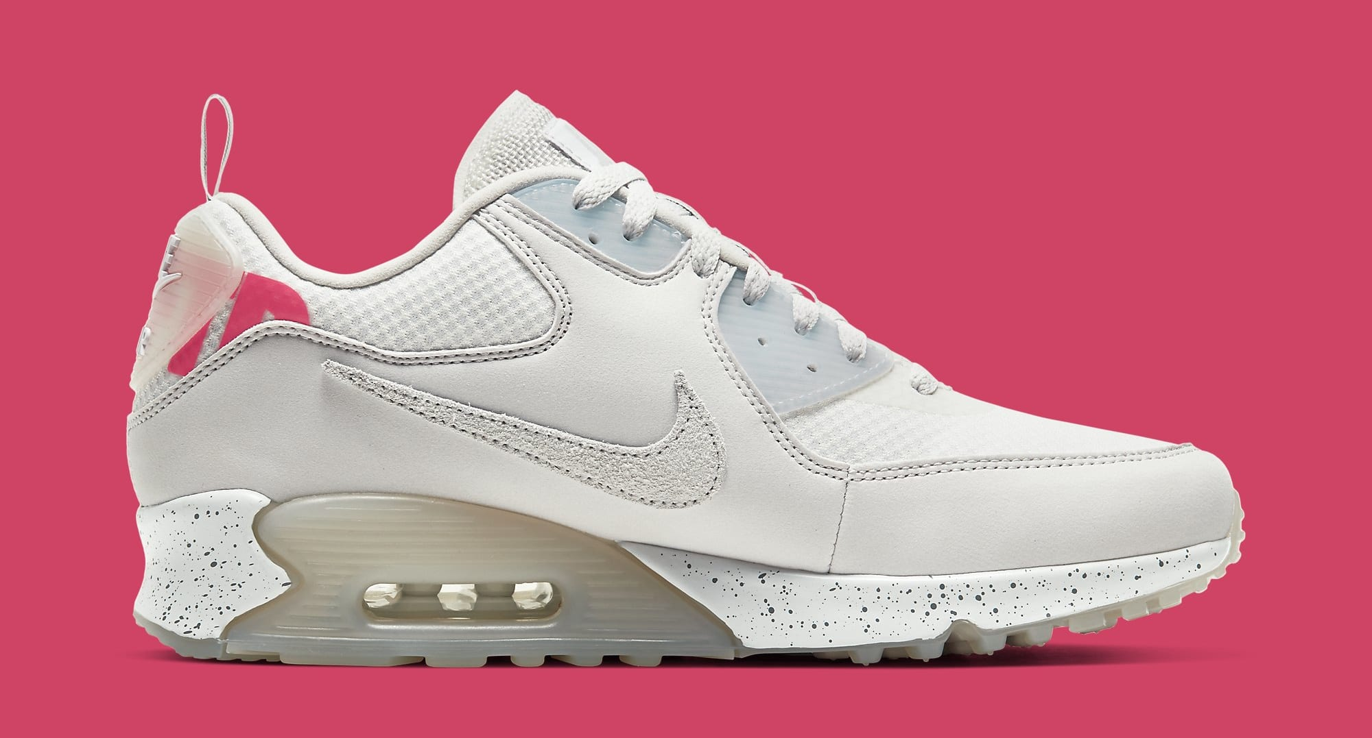 undefeated-nike-air-max-90-pure-platinum-cq2289-001-medial