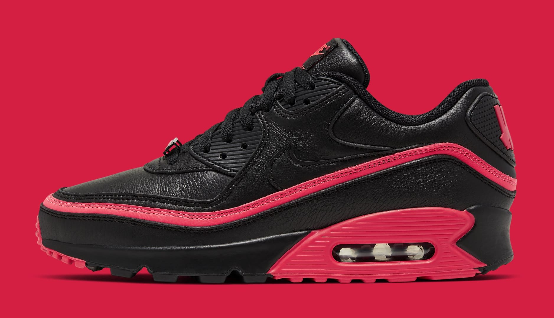 undefeated-nike-air-max-90-black-solar-red-cj7197-003-lateral