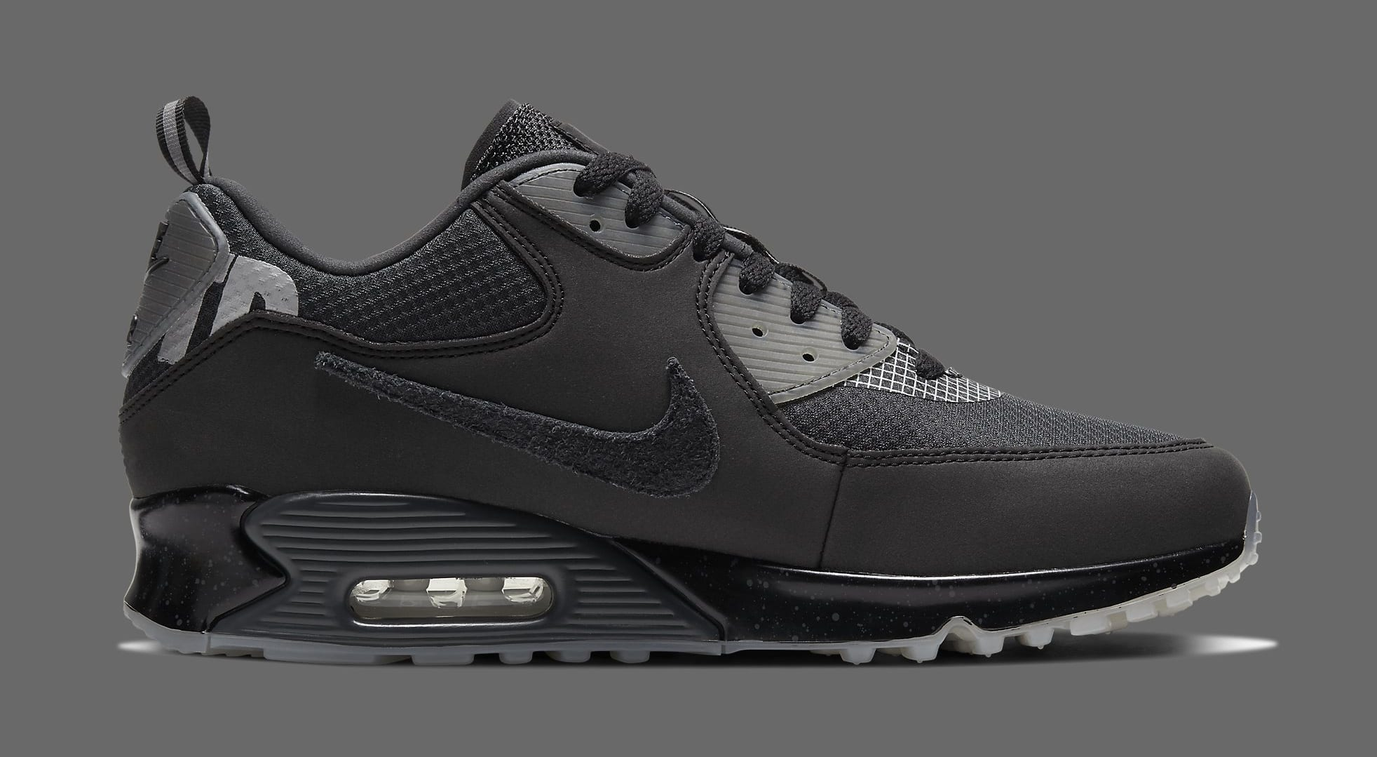 undefeated-nike-air-max-90-black-cq2289-002-medial