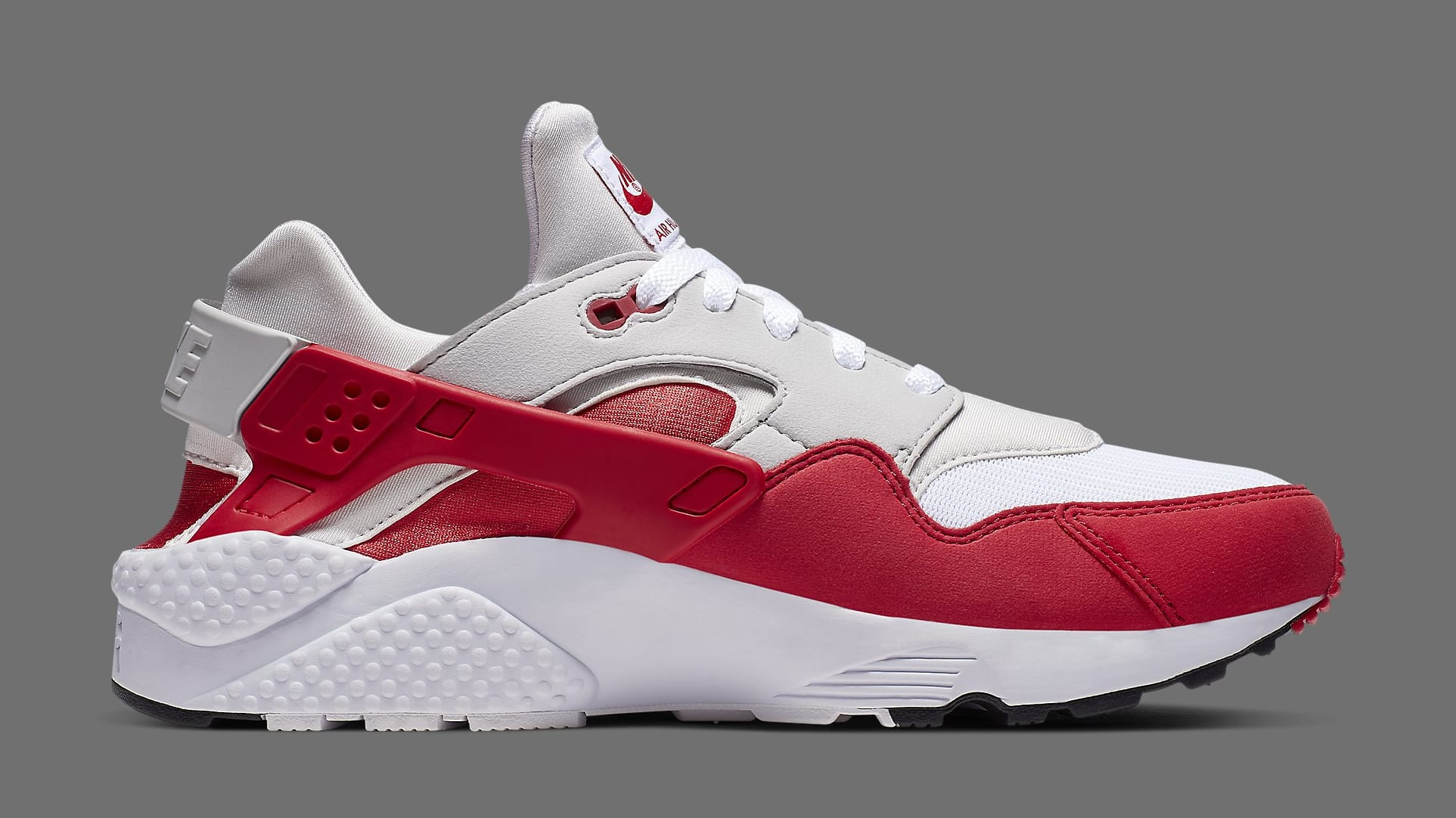 nike-air-huarache-dna-series-ar9863-900-medial