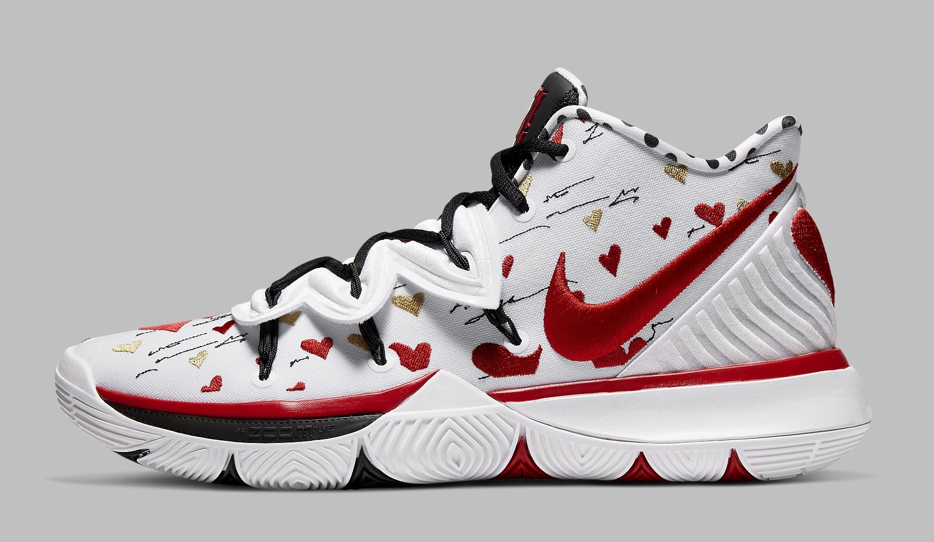 sneaker-room-nike-kyrie-5-mom-cu0677-100-lateral