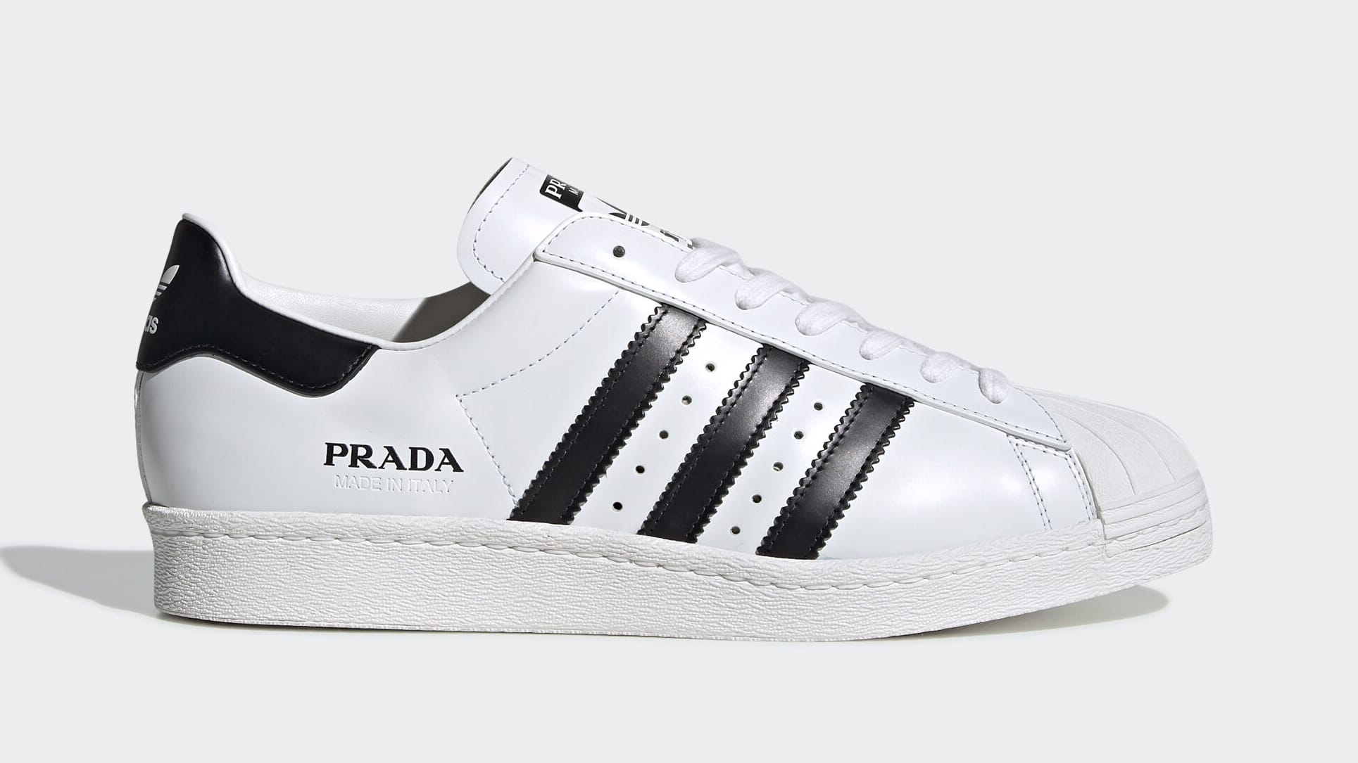 prada-adidas-superstar-white-fw6680-lateral
