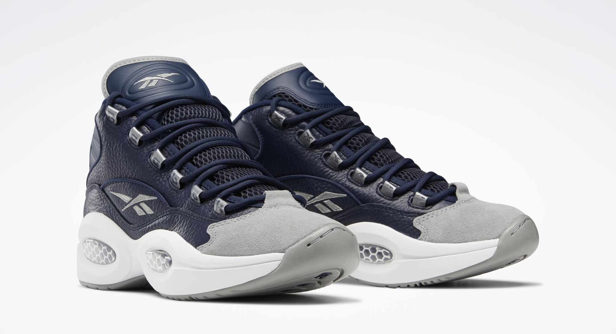 reebok-question-mid-georgetown-fx0987-front