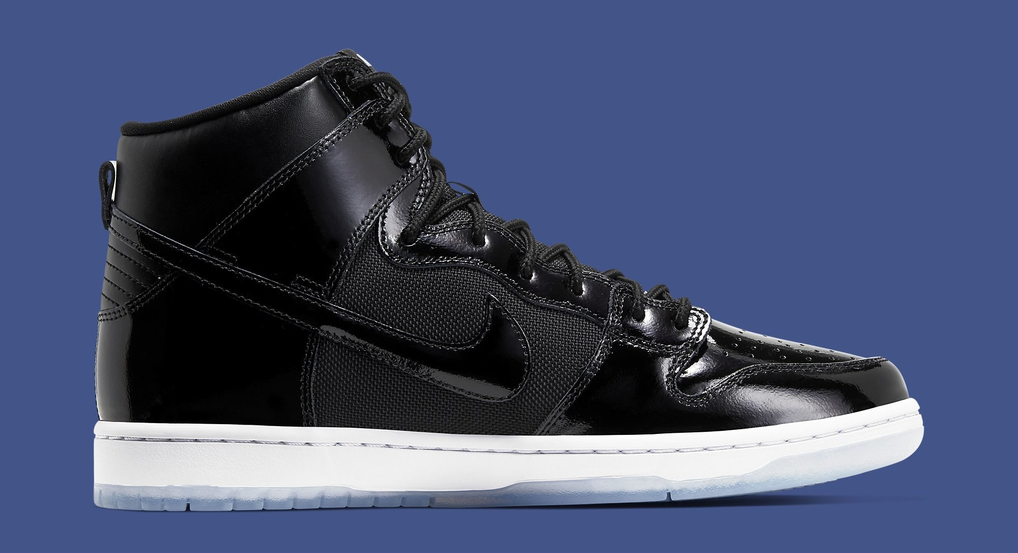 nike-sb-dunk-high-space-jam-bq6826-002-medial