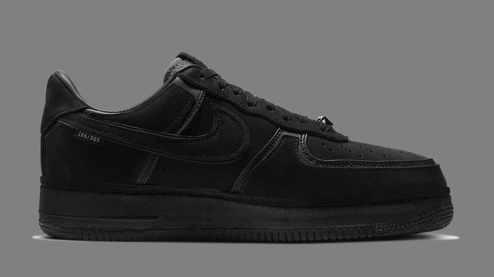 a-ma-maniere-nike-air-force-1-low-hand-wash-cold-cq1087-002-medial