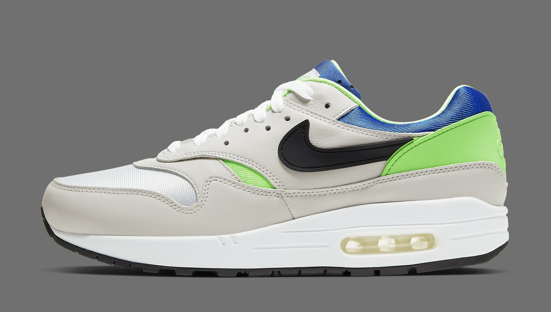 nike-air-max-1-dna-series-ar9863-900-lateral