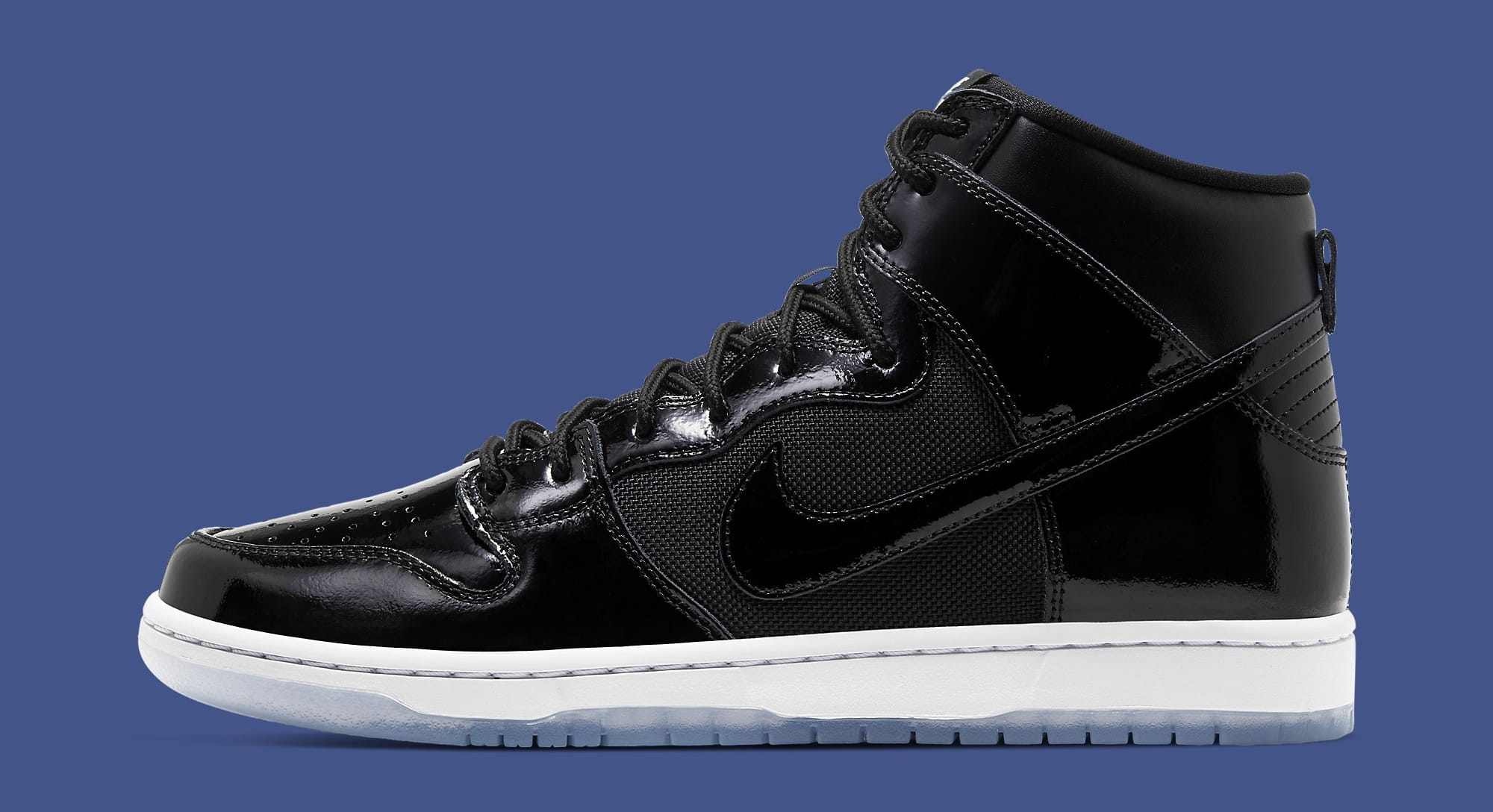 nike-sb-dunk-high-space-jam-bq6826-002-lateral