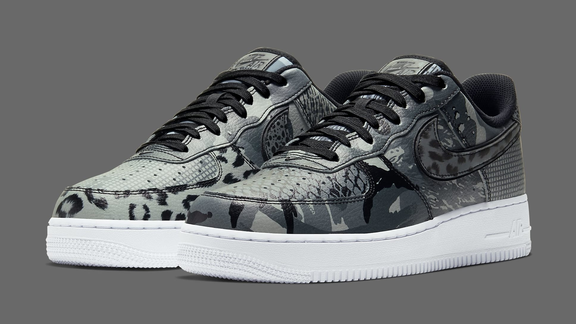 nike-air-force-1-low-all-star-ct8441-001-pair