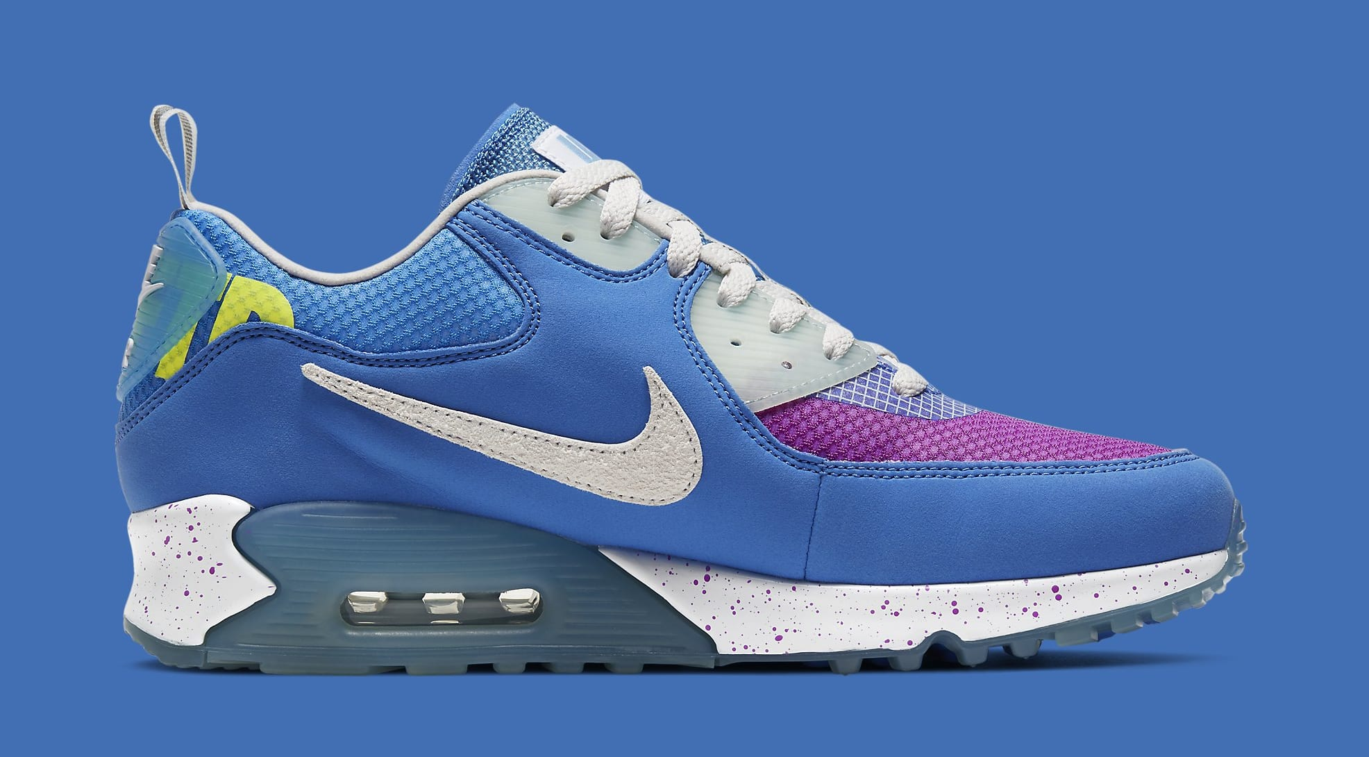 undefeated-nike-air-max-90-pacific-blue-cq2289-400-medial