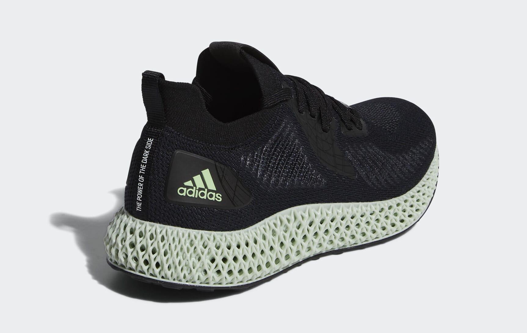 star-wars-adidas-alphaedge-4d-death-star-fv4685-heel