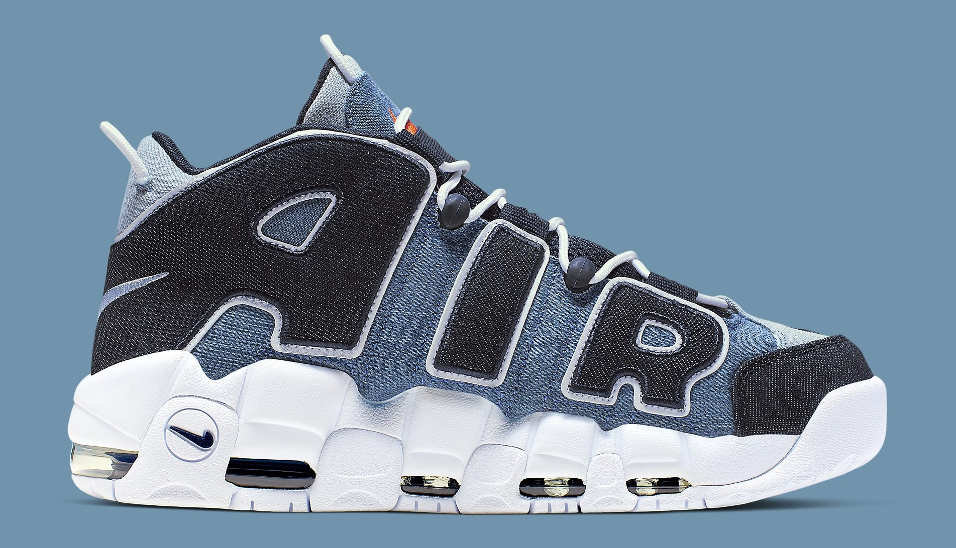 nike-air-more-uptempo-96-qs-denim-cj6125-100-medial