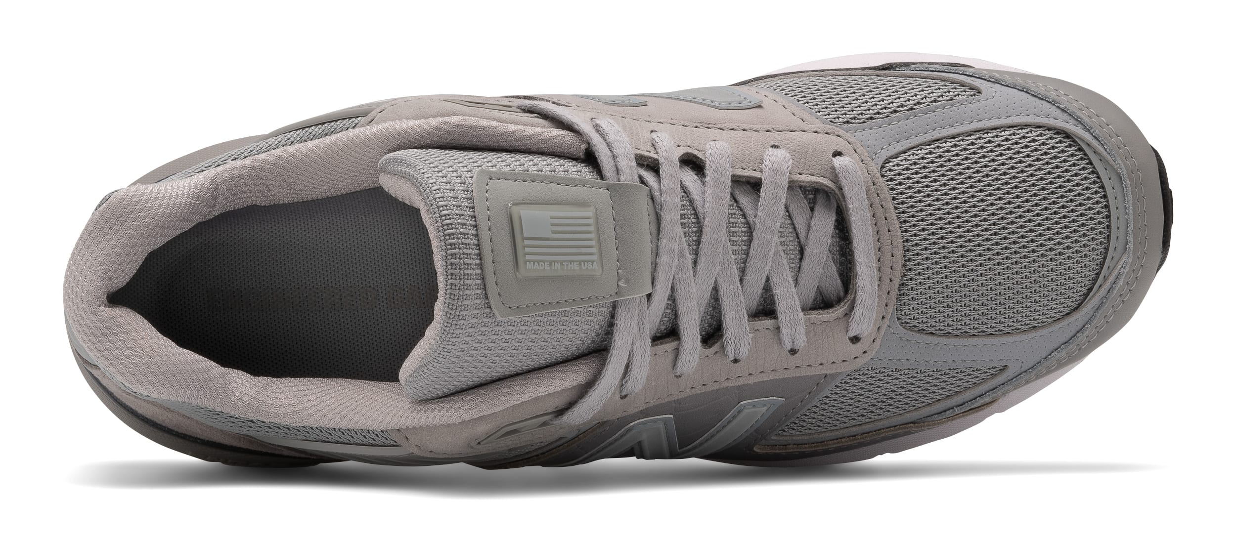 engineered-garments-new-balance-990v5-grey-top