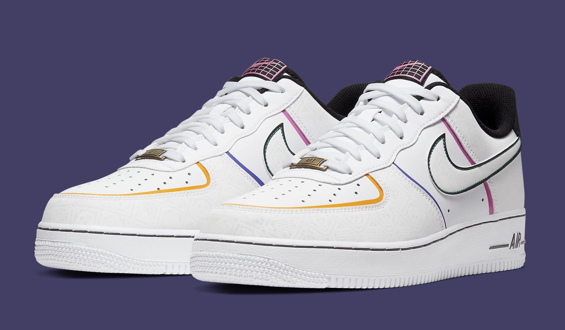 nike-air-force-1-low-dia-de-los-muertos-ct1138-100-pair