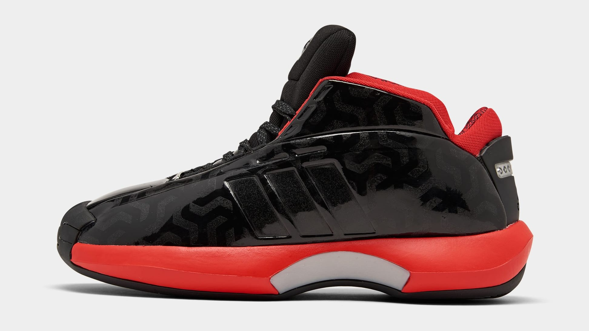 star-wars-adidas-crazy-1-lateral