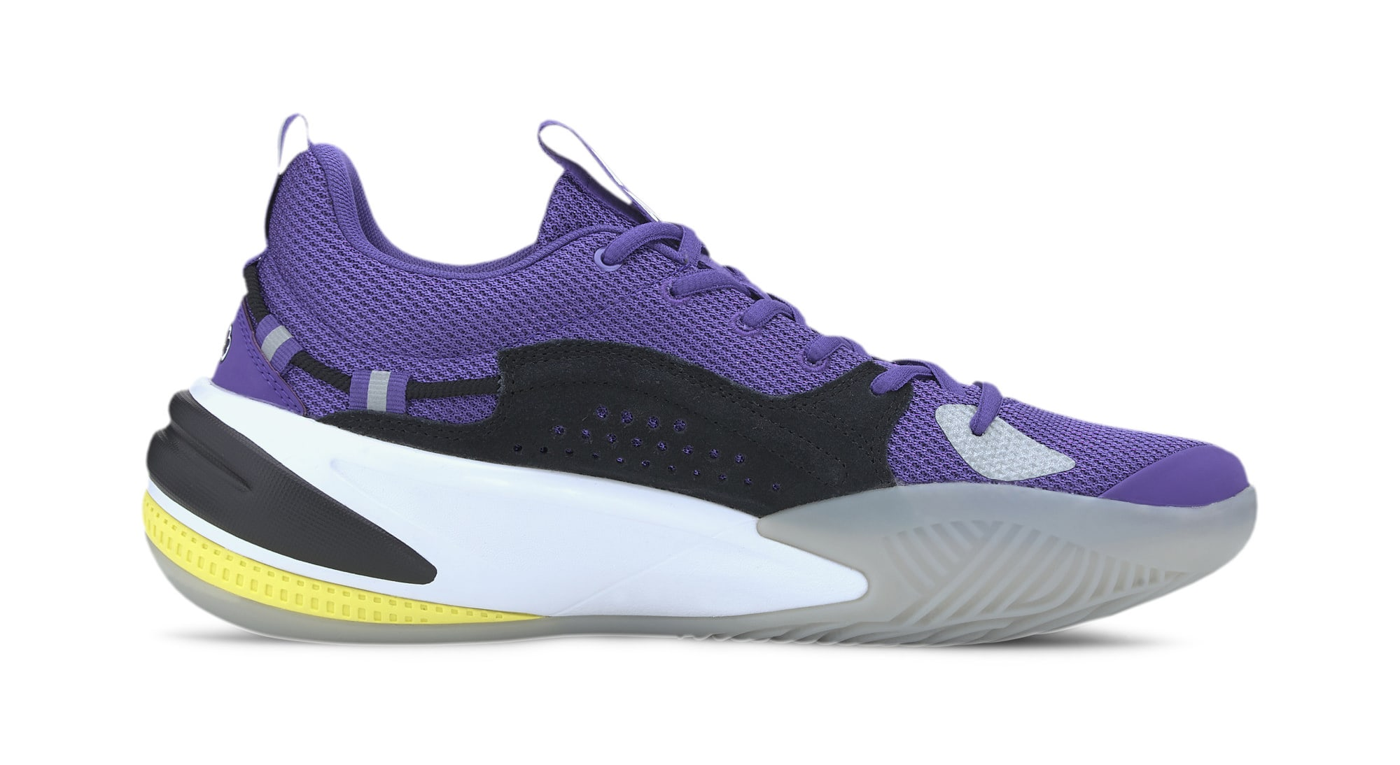 J. Cole x Puma RS-Dreamer 'Purple Heart' Medial