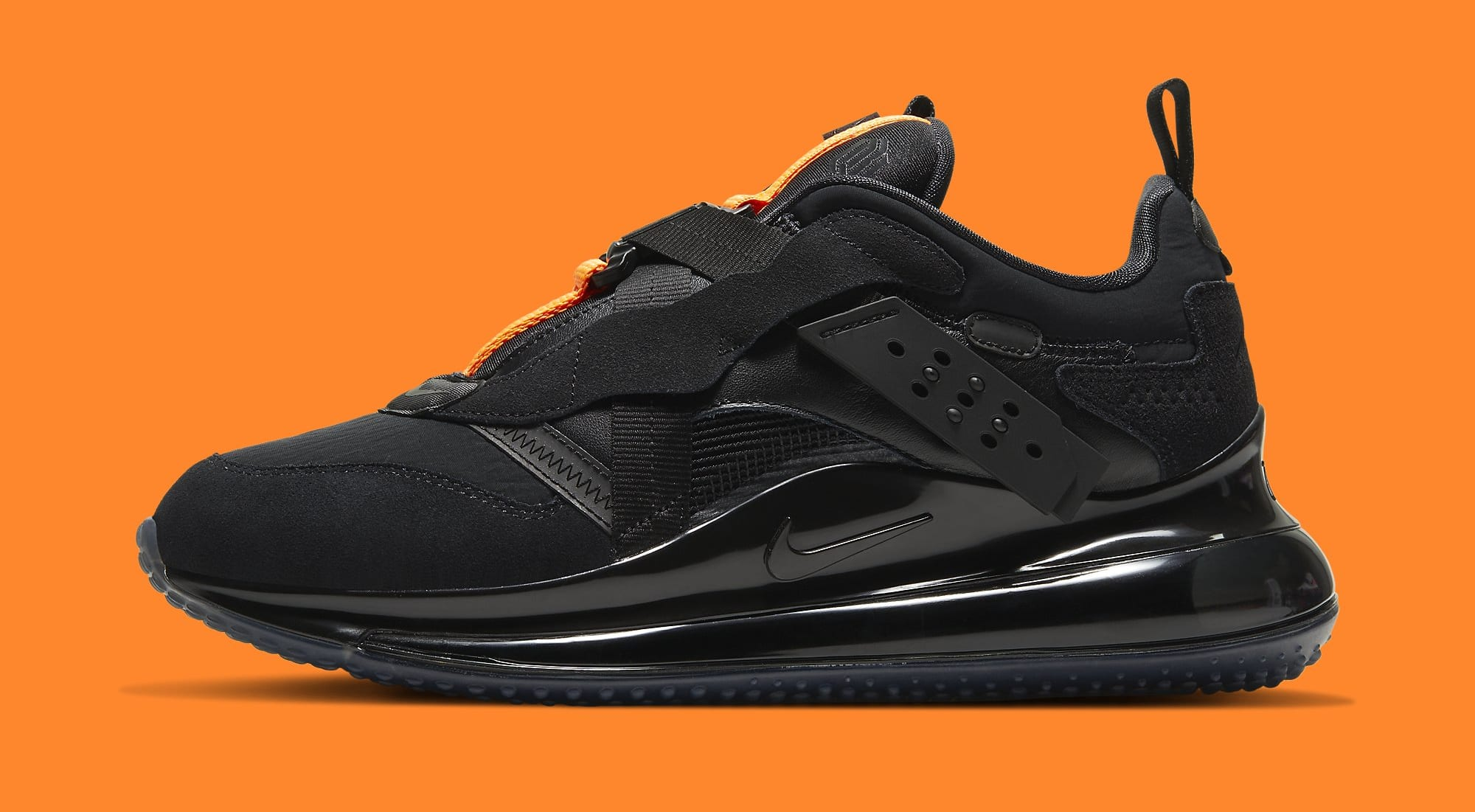 nike-air-max-720-slip-obj-black-dq4155-001-lateral