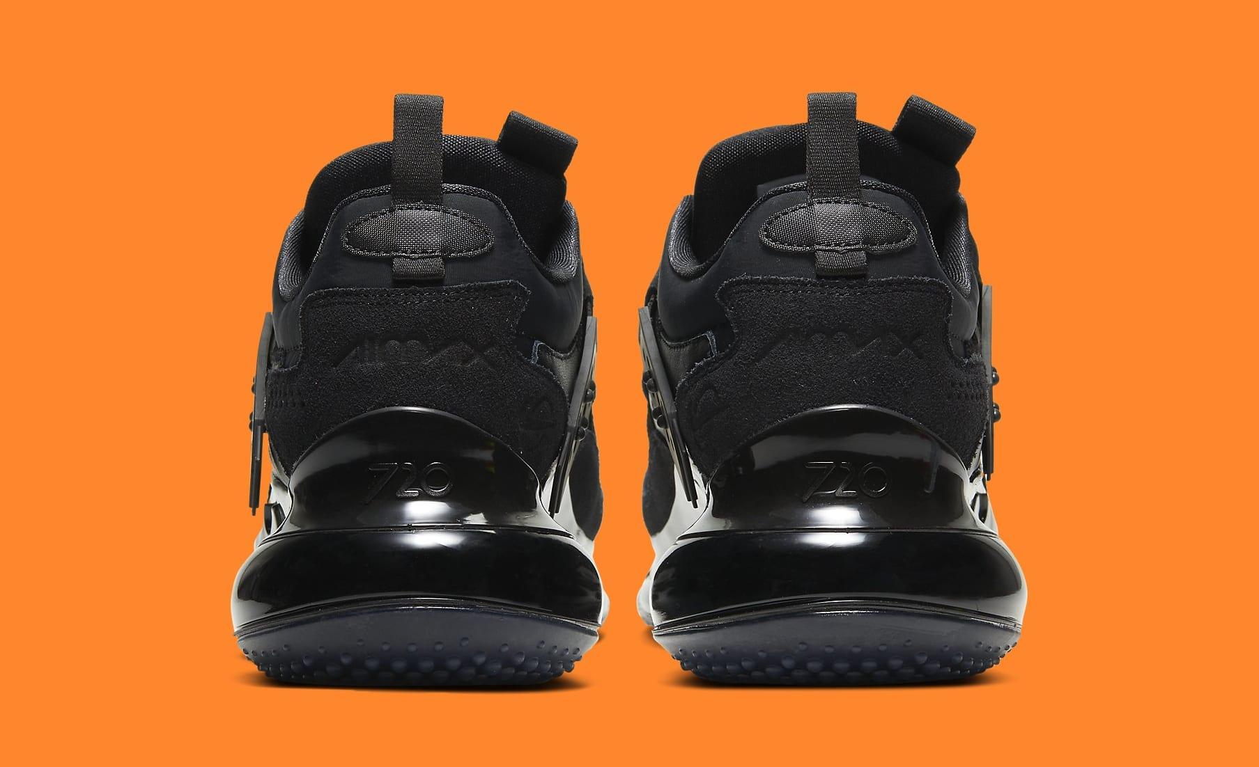 nike-air-max-720-slip-obj-black-dq4155-001-heel