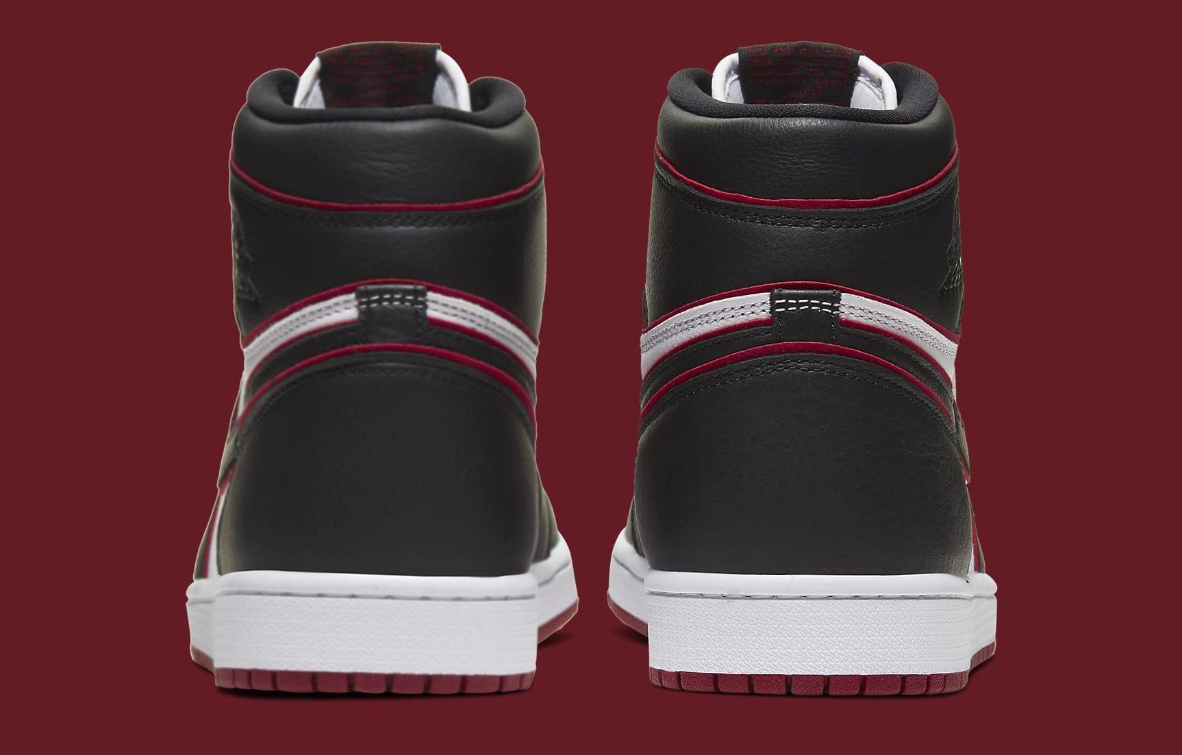 air-jordan-1-retro-high-og-bloodline-555088-062-heel