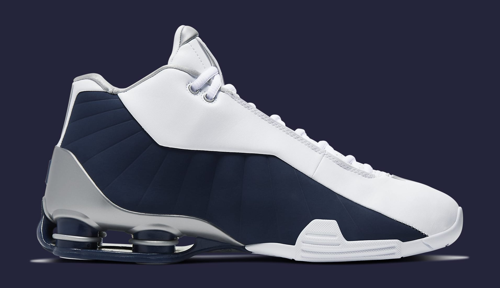nike-shox-bb4-olympic-at7843-100-medial