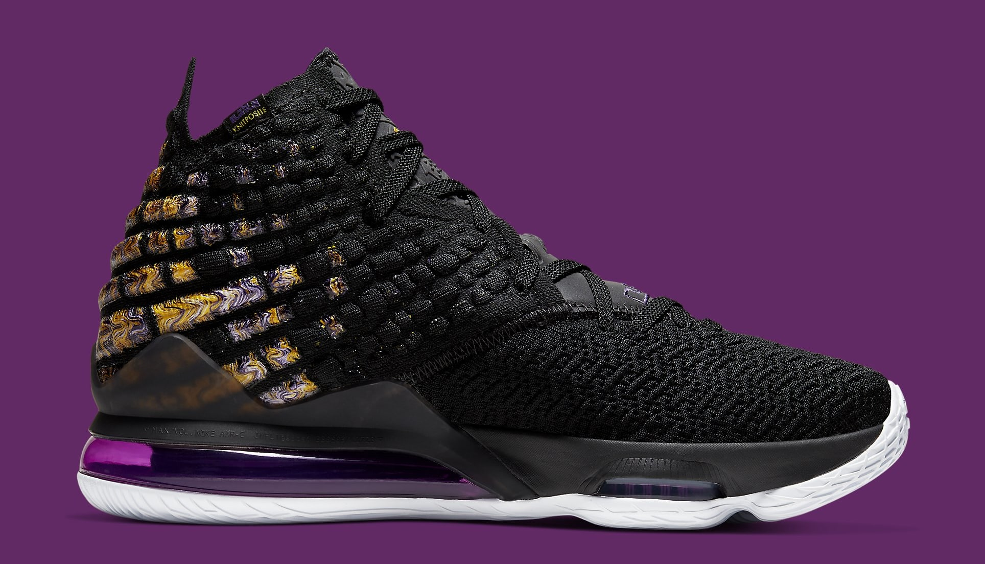 nike-lebron-17-lakers-bq3177-004-medial