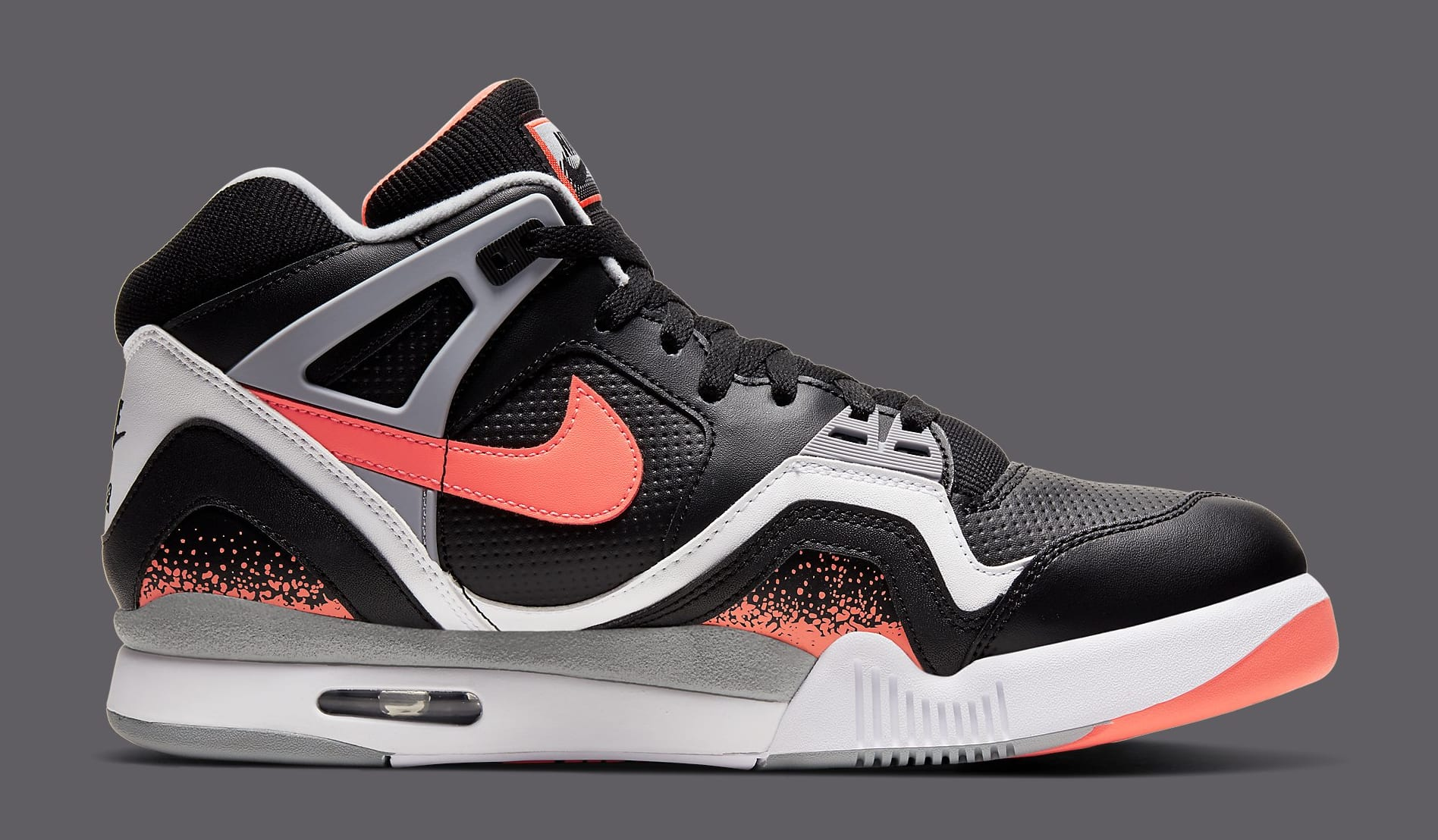 nike-air-tech-challenge-2-black-lava-cq0936-001-medial