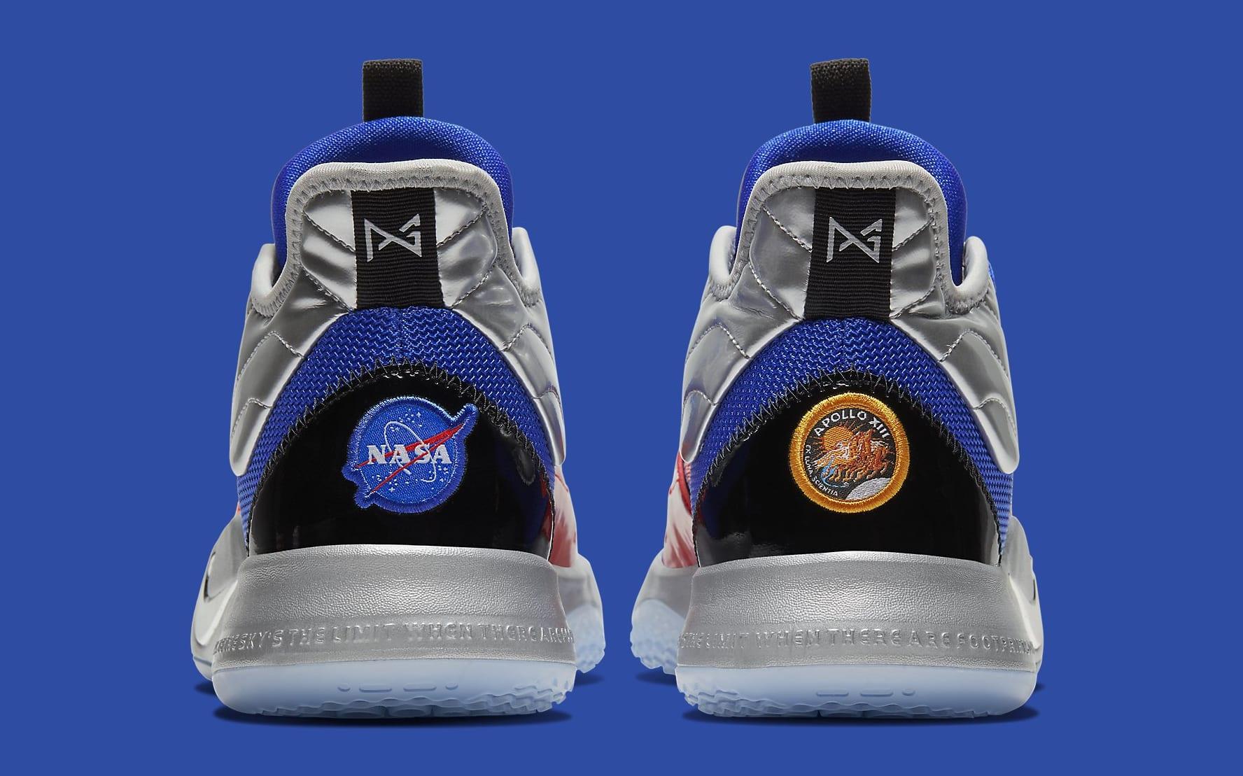 nike-pg-3-nasa-racer-blue-ci2667-400-heel