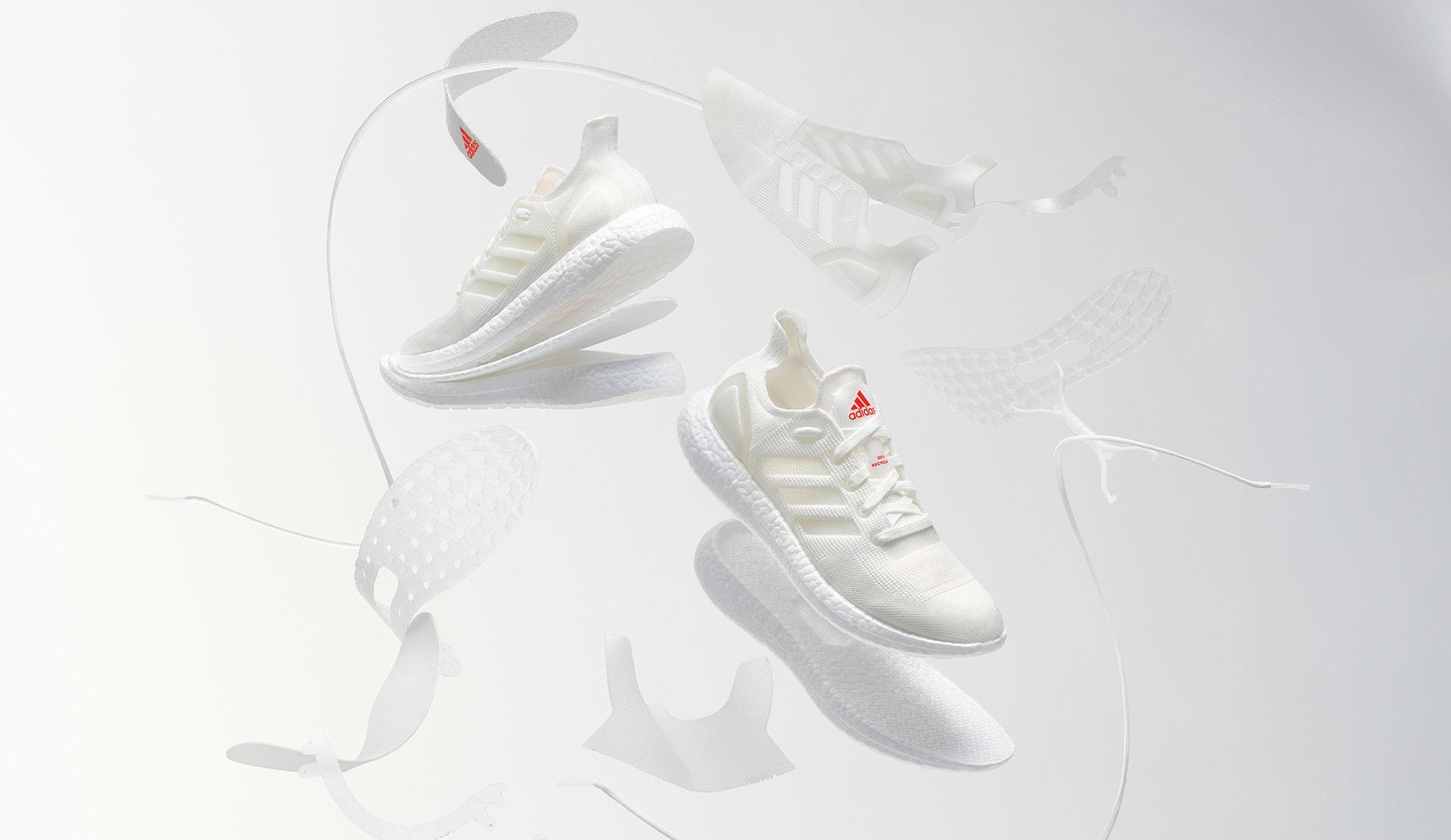 Adidas Futurecraft.Loop 3