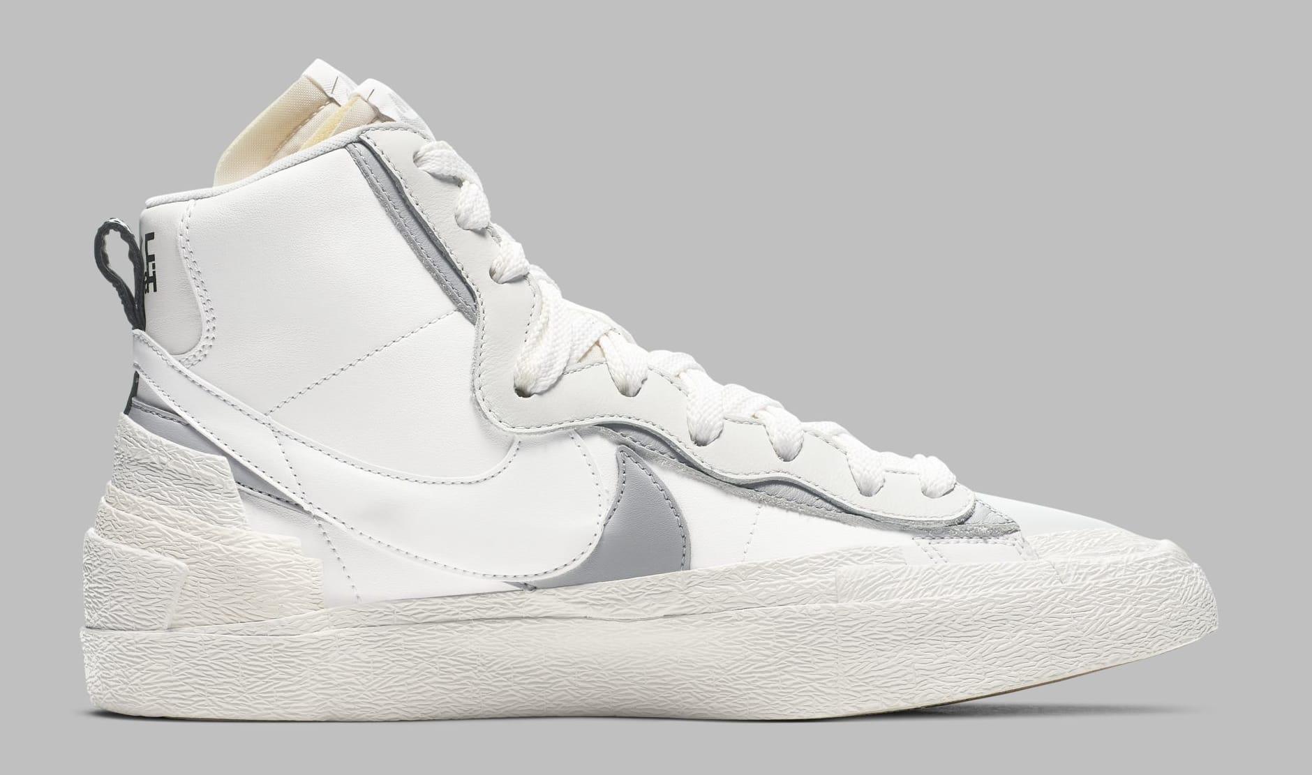 sacai-nike-blazer-mid-white-bv0072-100-medial