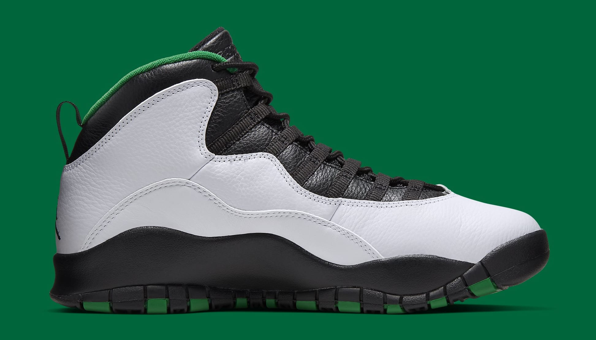 air-jordan-10-x-retro-seattle-310805-137-medial