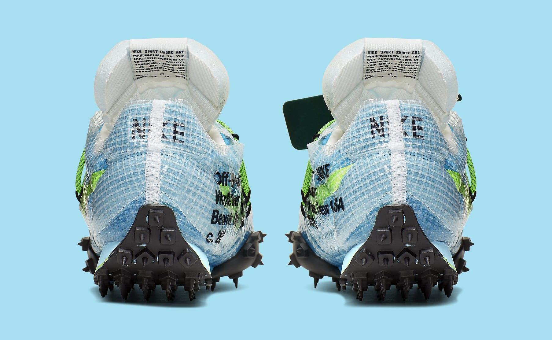 off-white-nike-waffle-racer-womens-vivid-sky-cd8180-400-heel