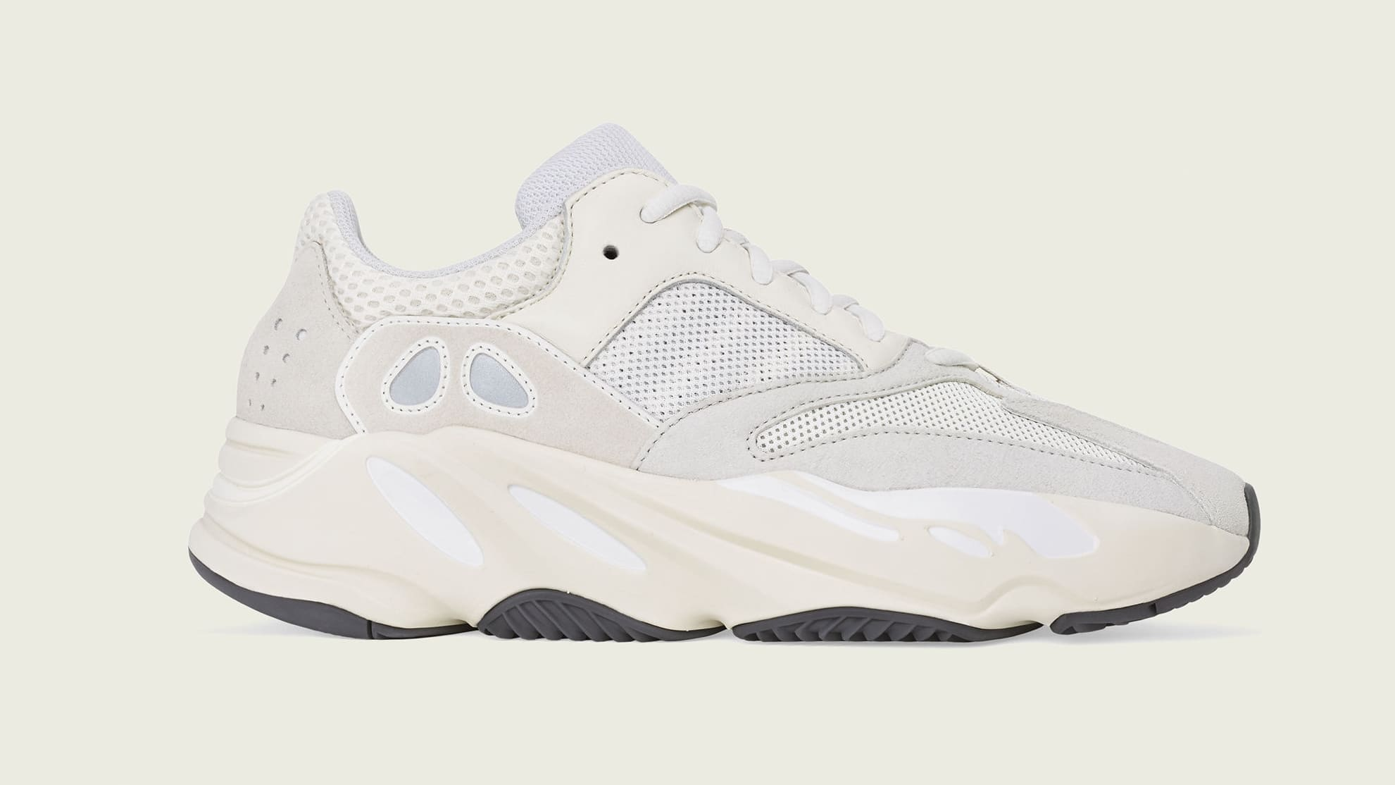 Adidas Yeezy Boost 700 'Analog' EG7596 (Lateral)