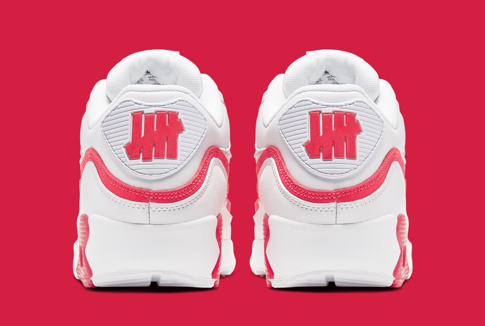 undefeated-nike-air-max-90-white-solar-red-cj7197-103-heel