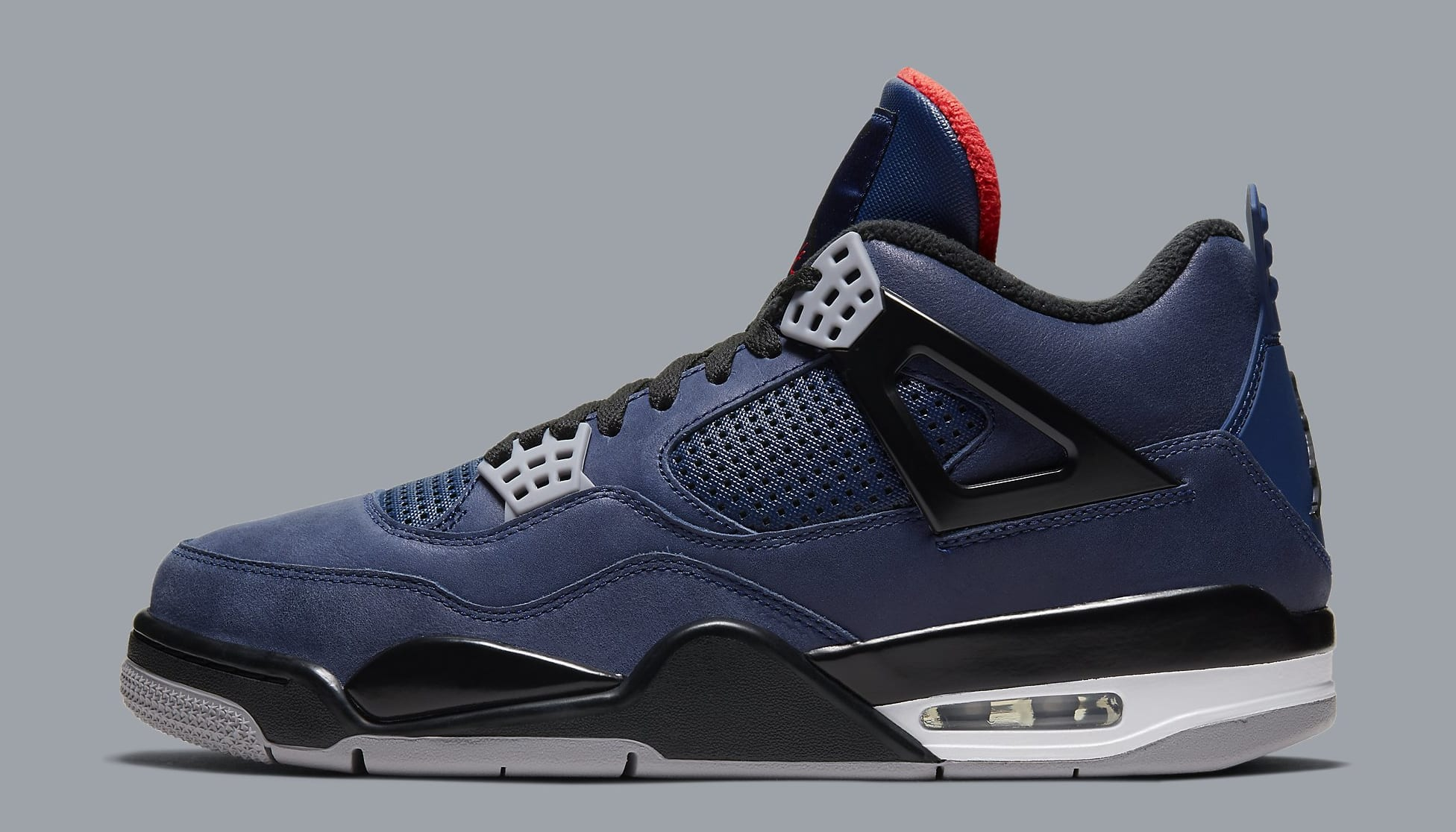 air-jordan-4-iv-retro-wntr-loyal-blue-cq9597-401-lateral