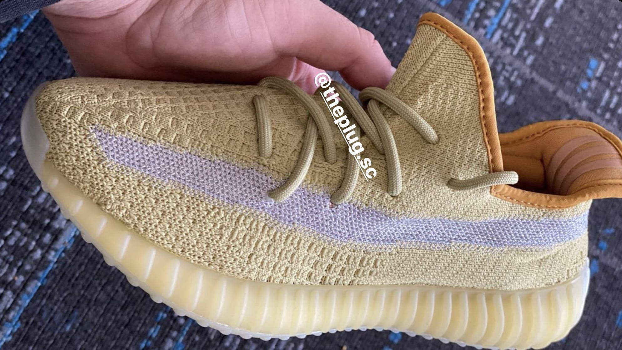 adidas-yeezy-boost-350-v2-sulfur-lateral