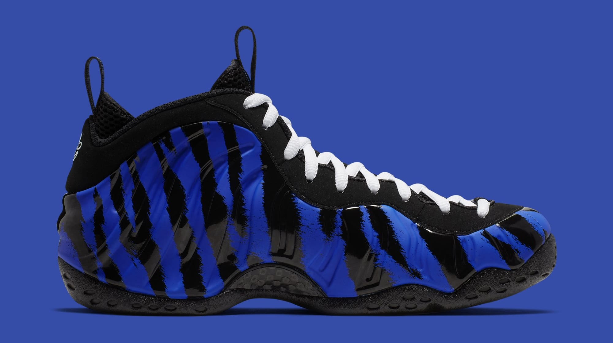 769265995bc Image via Nike Nike Air Foamposite One  Tiger Stripes  BV8161-400 (Medial)