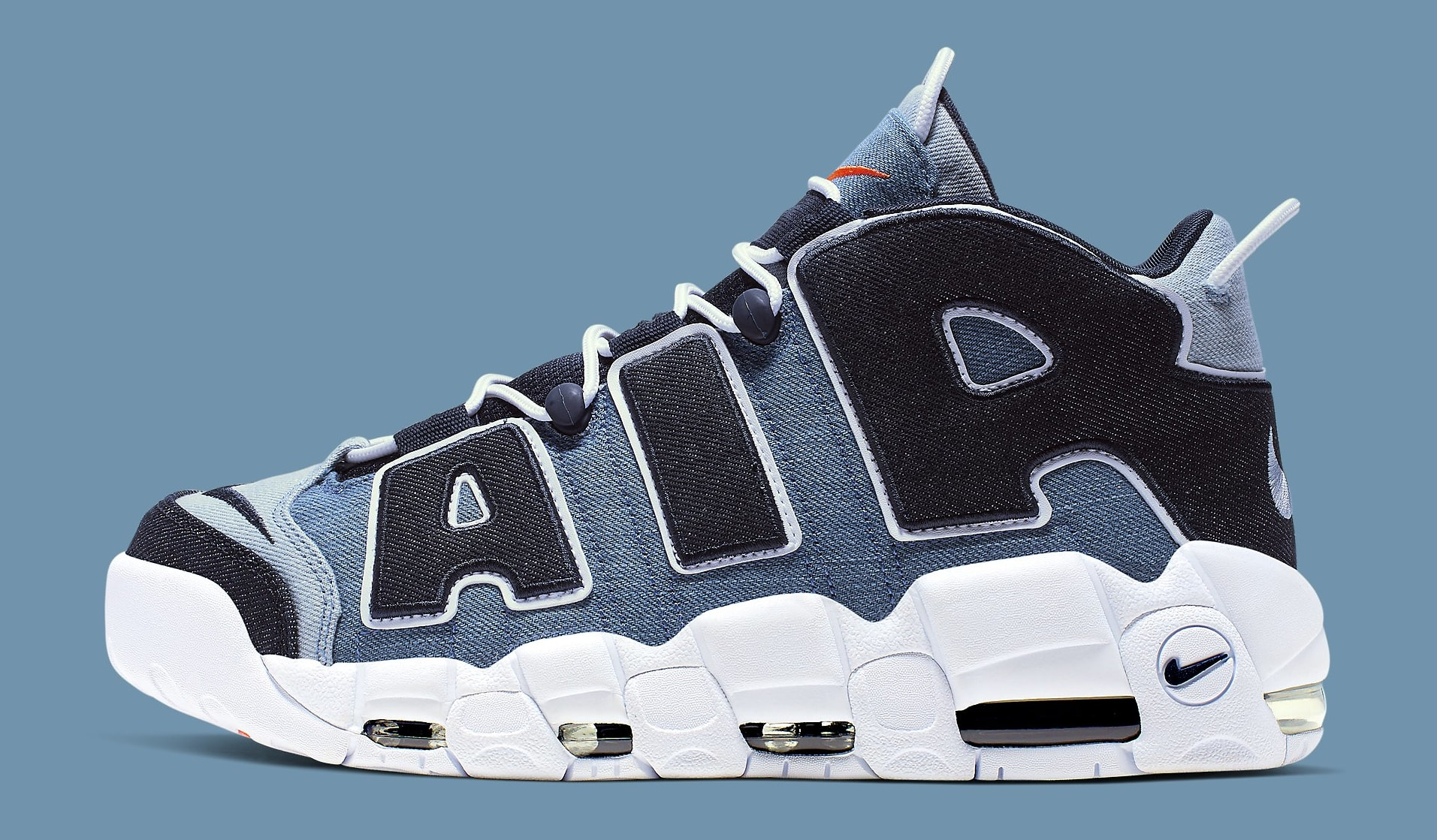 nike-air-more-uptempo-96-qs-denim-cj6125-100-lateral