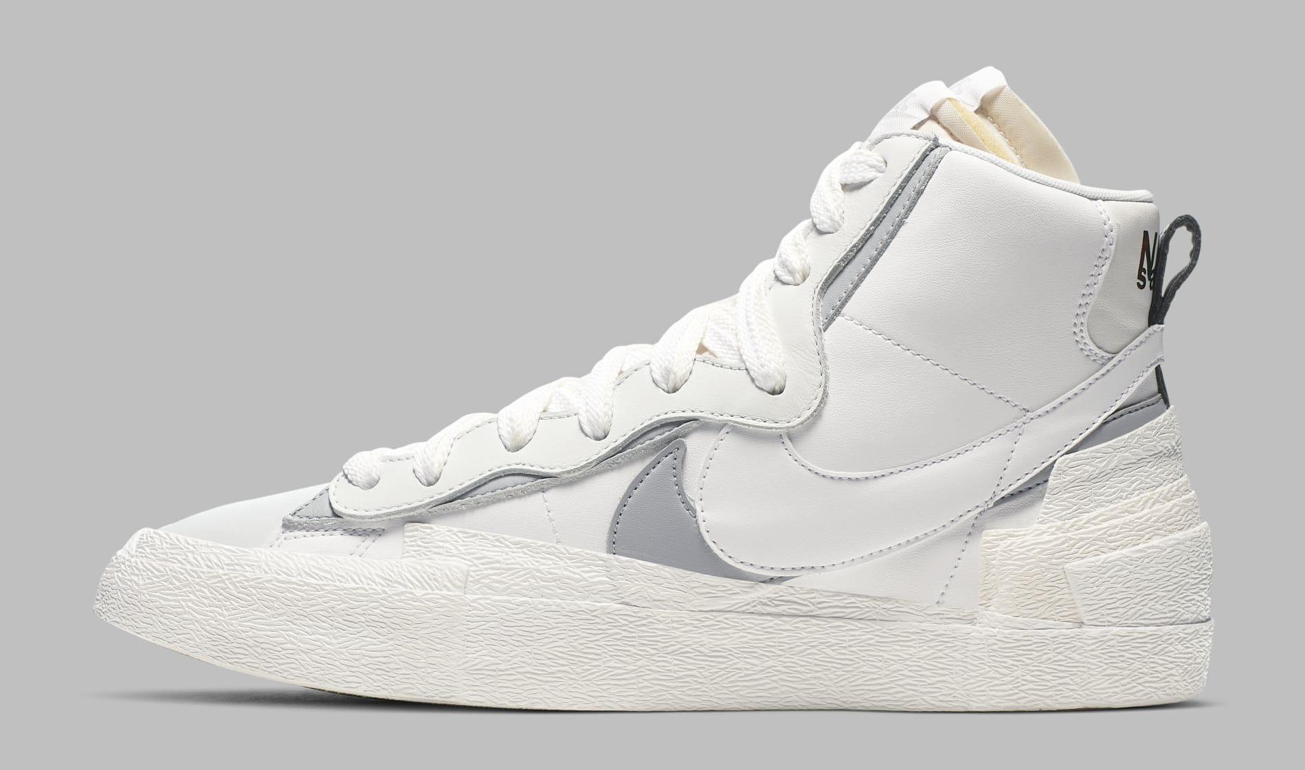 sacai-nike-blazer-mid-white-bv0072-100-lateral