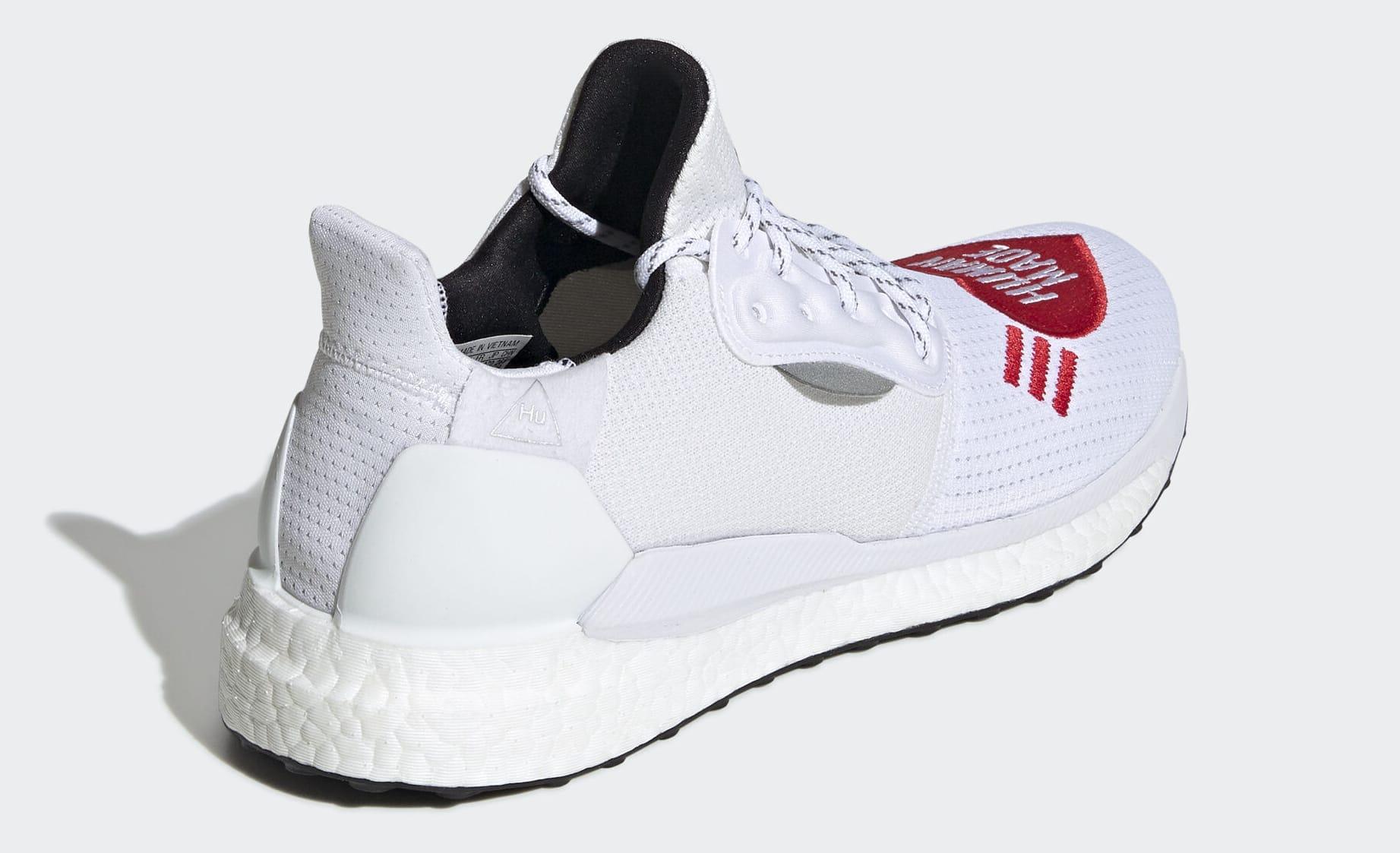 human-made-adidas-pharrell-solar-glide-hu-eg1837-heel