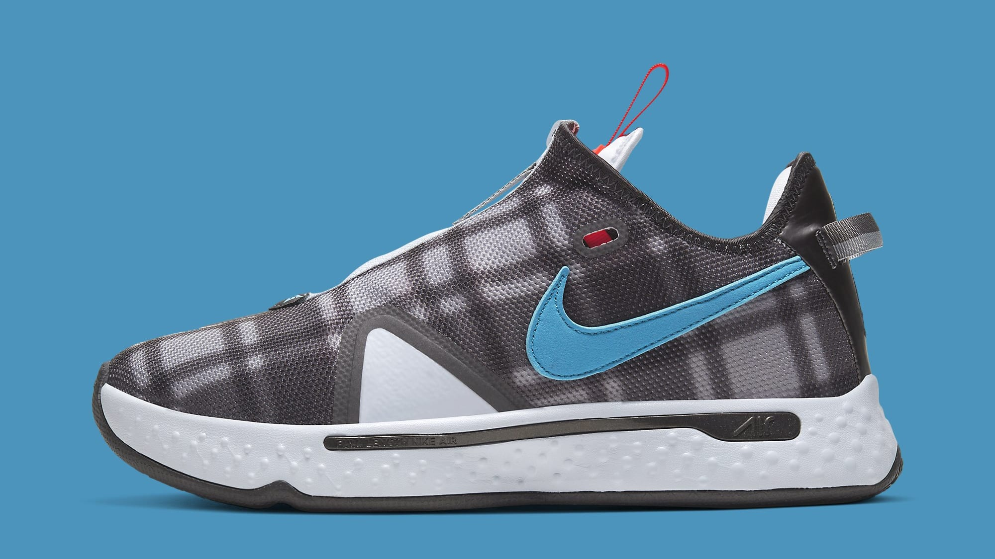 nike-pg-4-plaid-cd5079-002-lateral