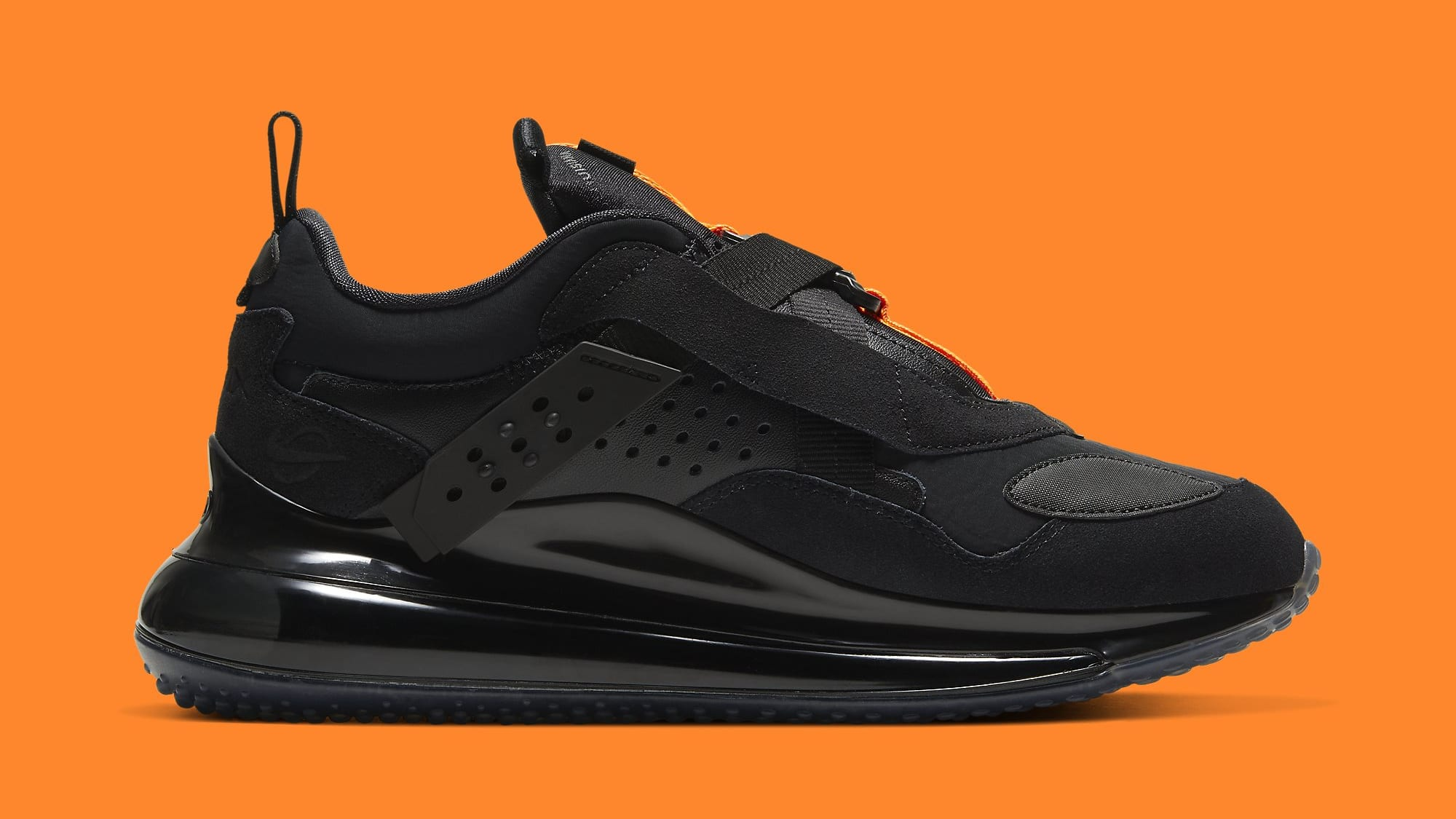 nike-air-max-720-slip-obj-black-dq4155-001-medial
