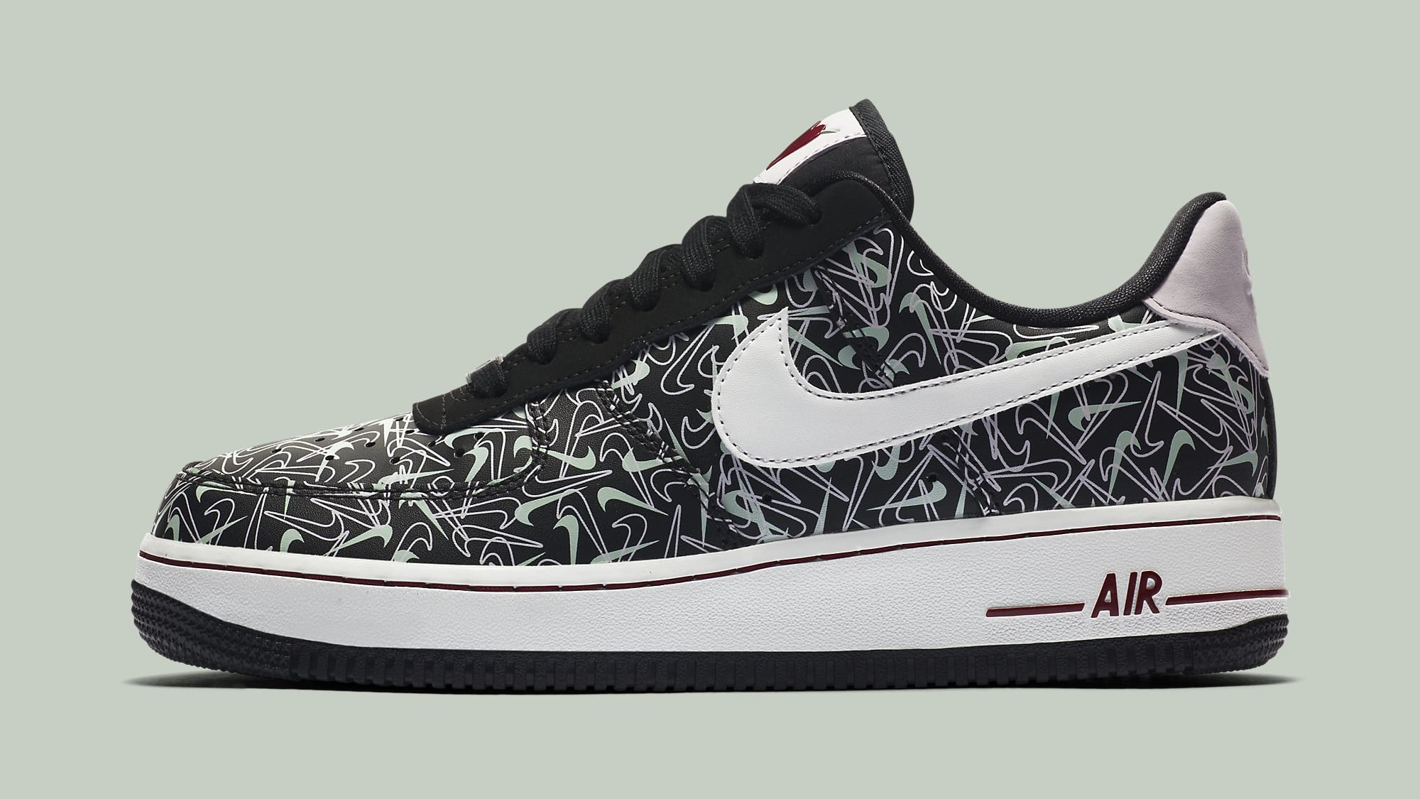 nike-air-force-1-low-valentines-day-2020-bv0319-002-lateral