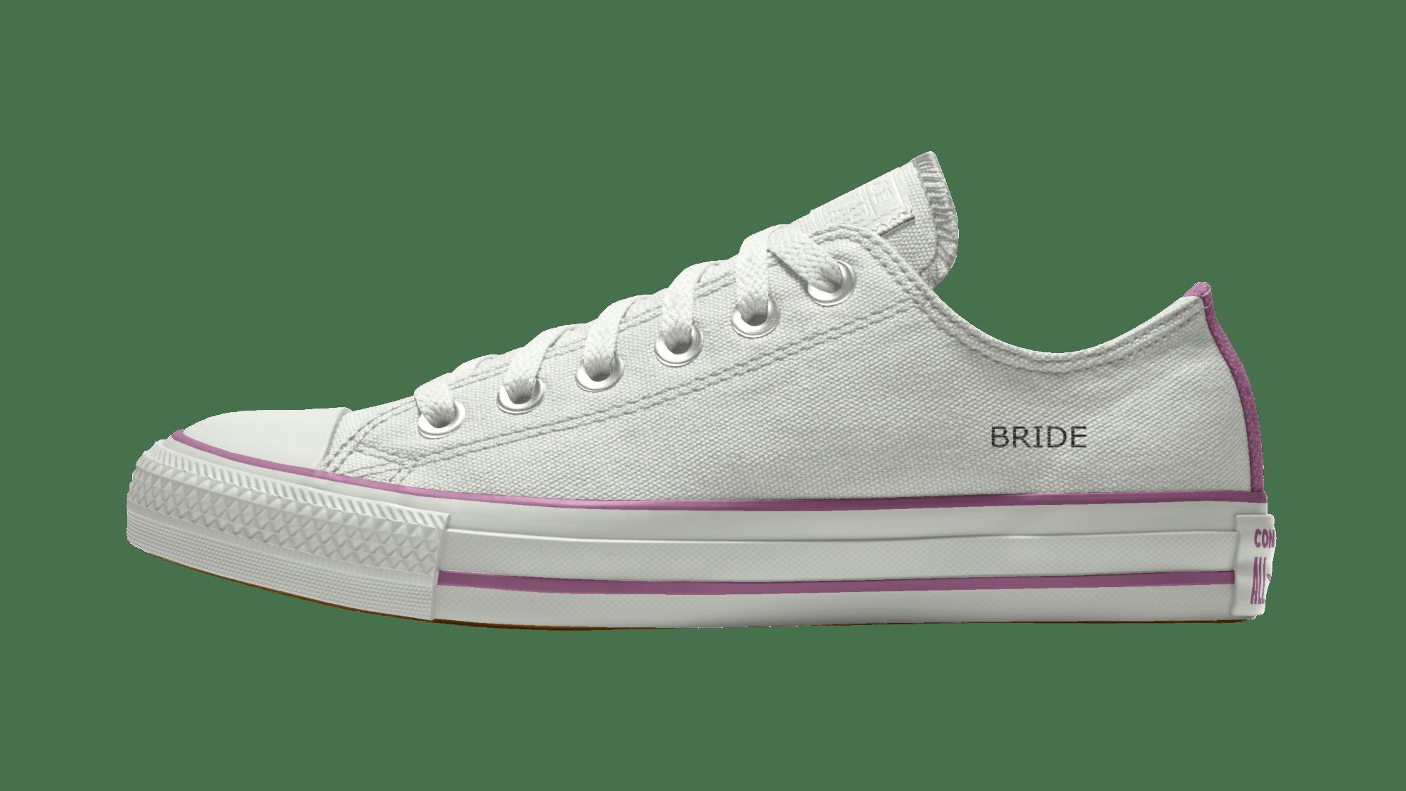 converse-chuck-taylor-all-star-wedding-collection