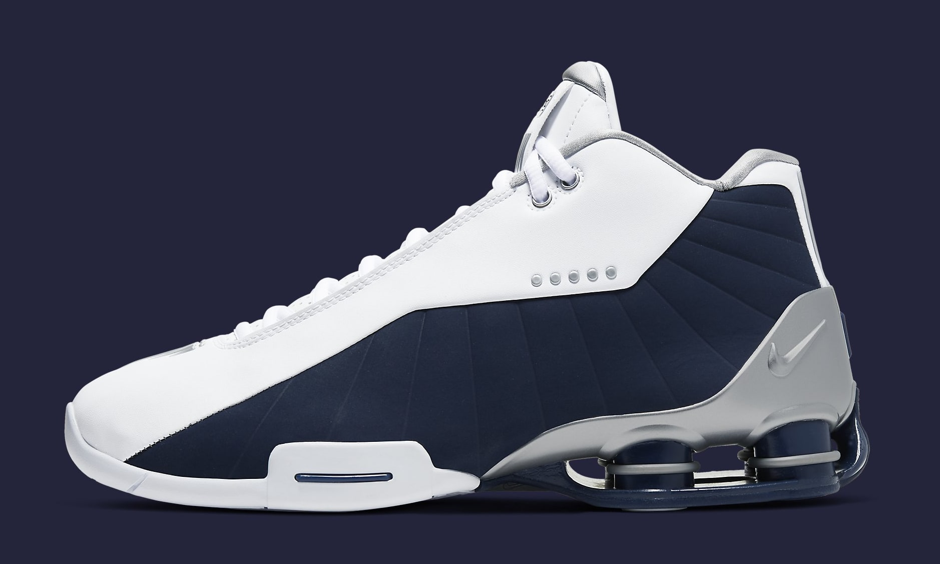 nike-shox-bb4-olympic-at7843-100-lateral