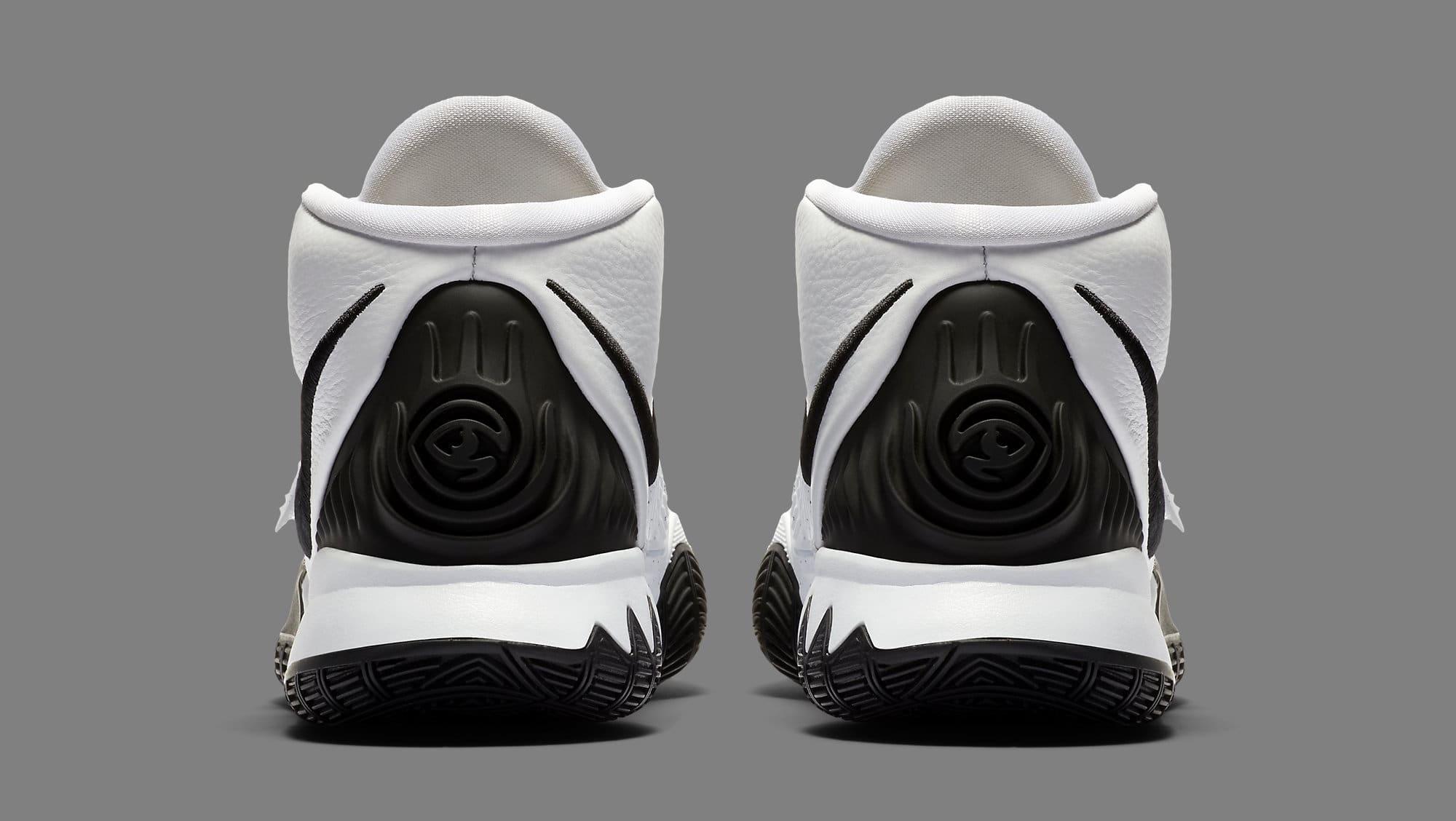 nike-kyrie-6-oreo-bq4630-100-heel