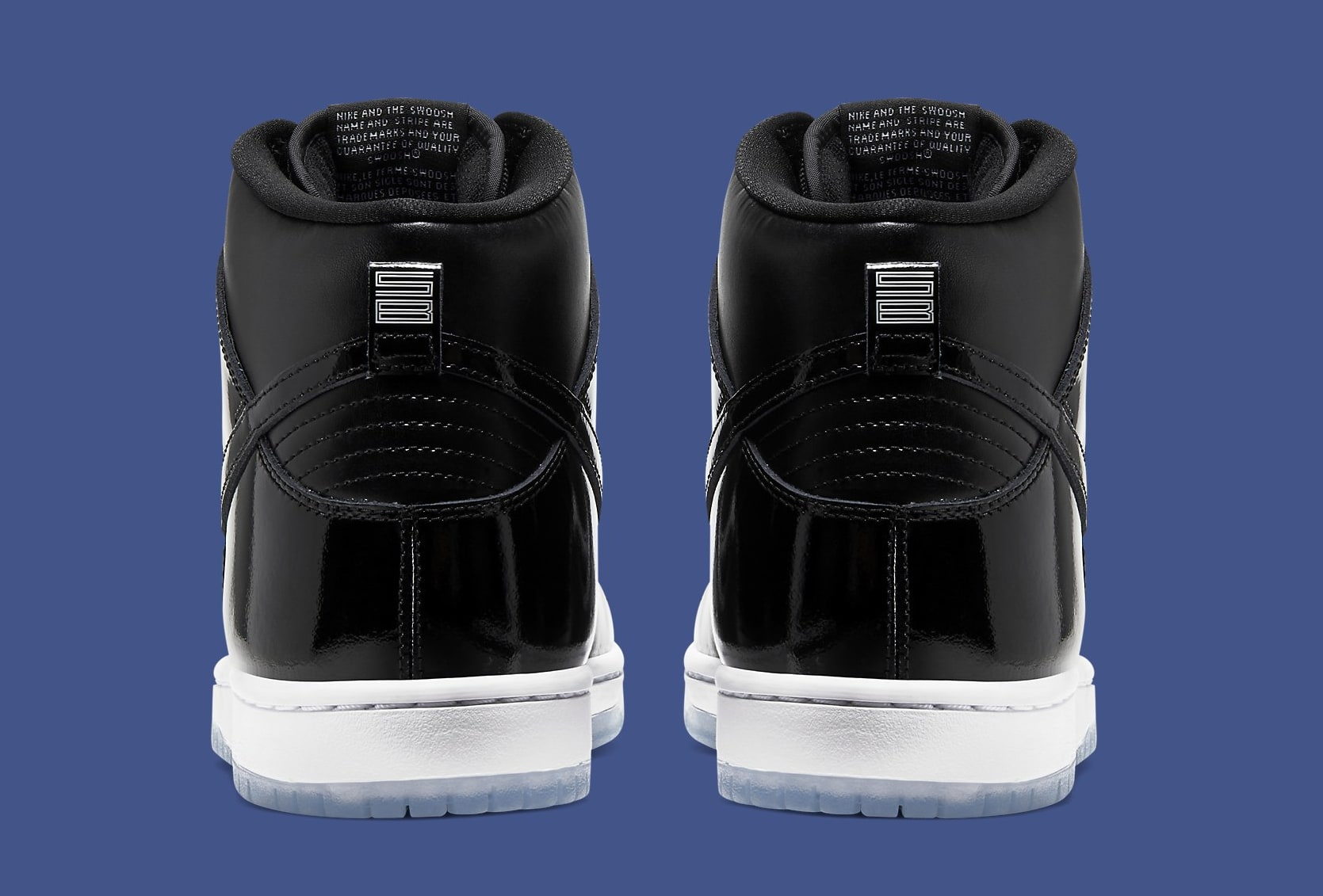 nike-sb-dunk-high-space-jam-bq6826-002-heel