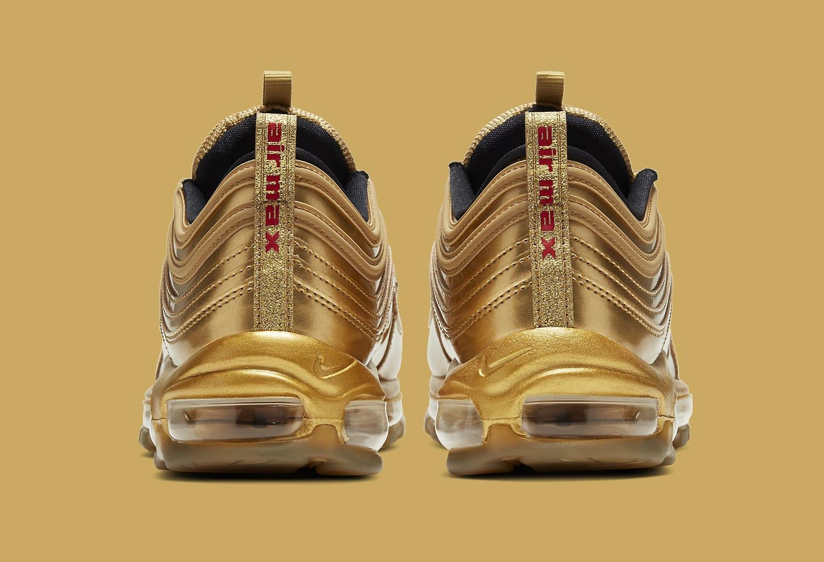 nike-air-max-97-gold-ct4556-700-heel