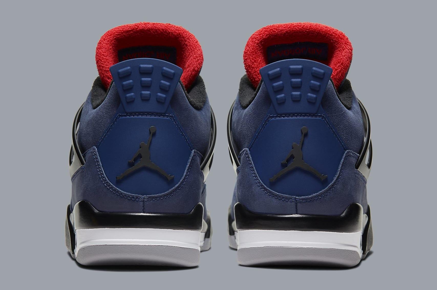 air-jordan-4-iv-retro-wntr-loyal-blue-cq9597-401-heel