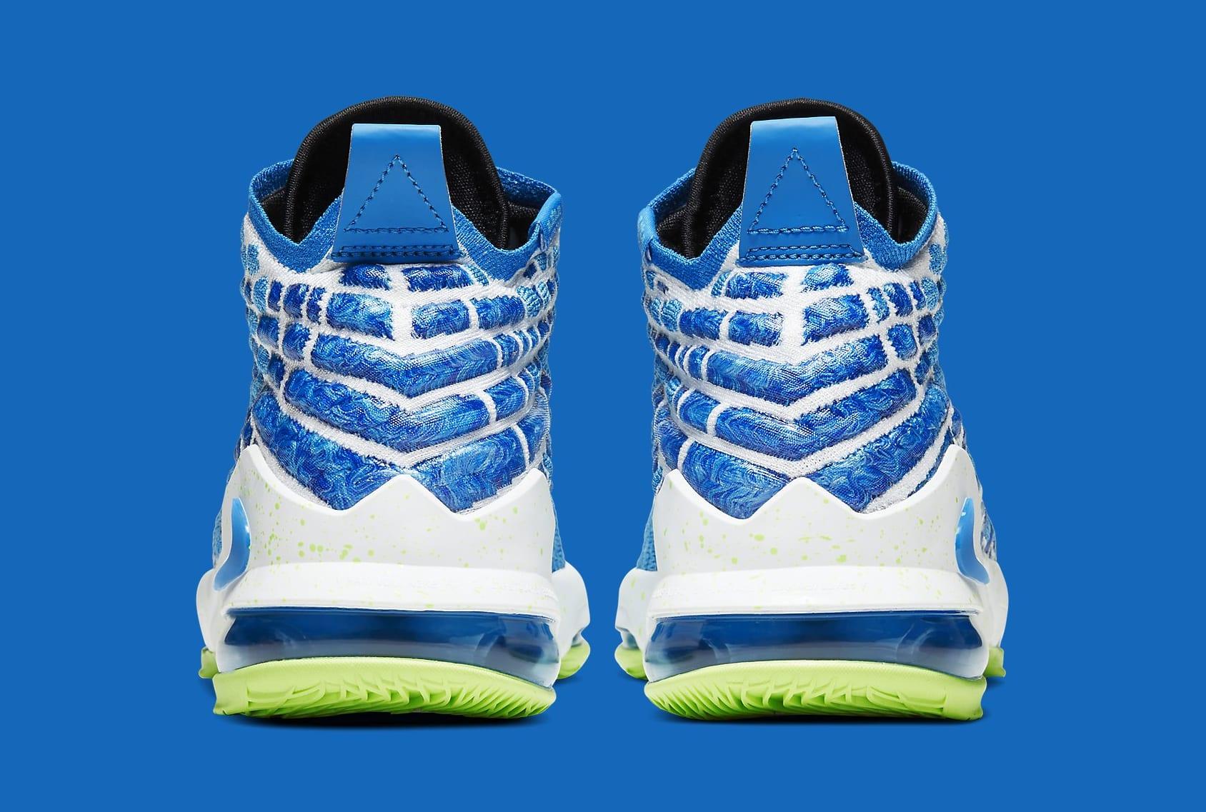 nike-lebron-17-gs-photo-blue-photo-blue-ghost-green-bq5594-434-heel