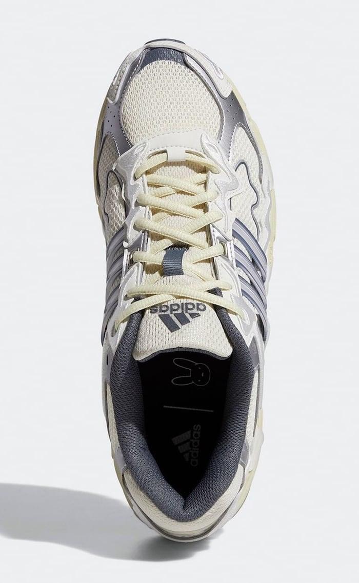 Bad Bunny x Adidas Response CL GY0102 Top