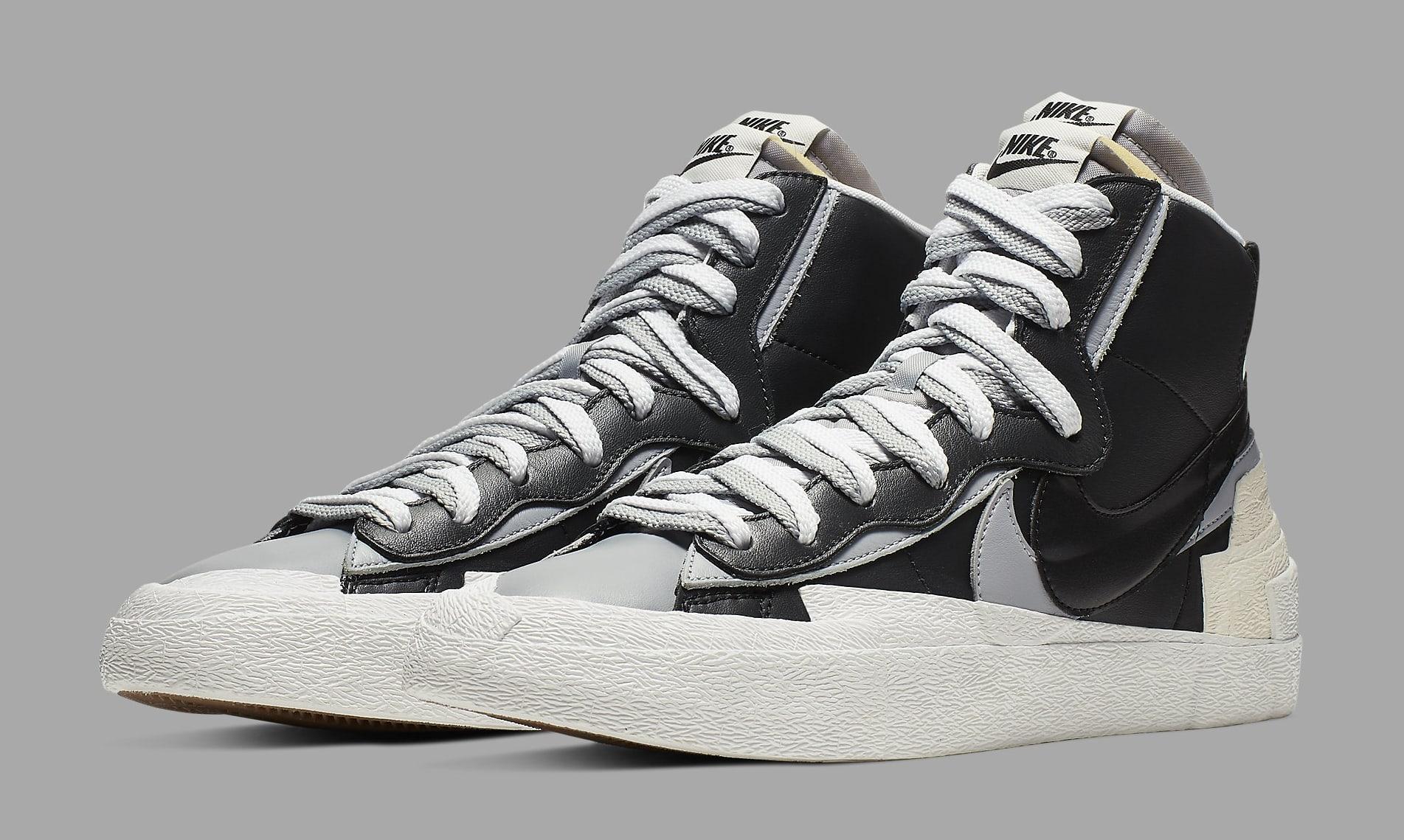 sacai-nike-blazer-mid-black-bv0072-002-pair